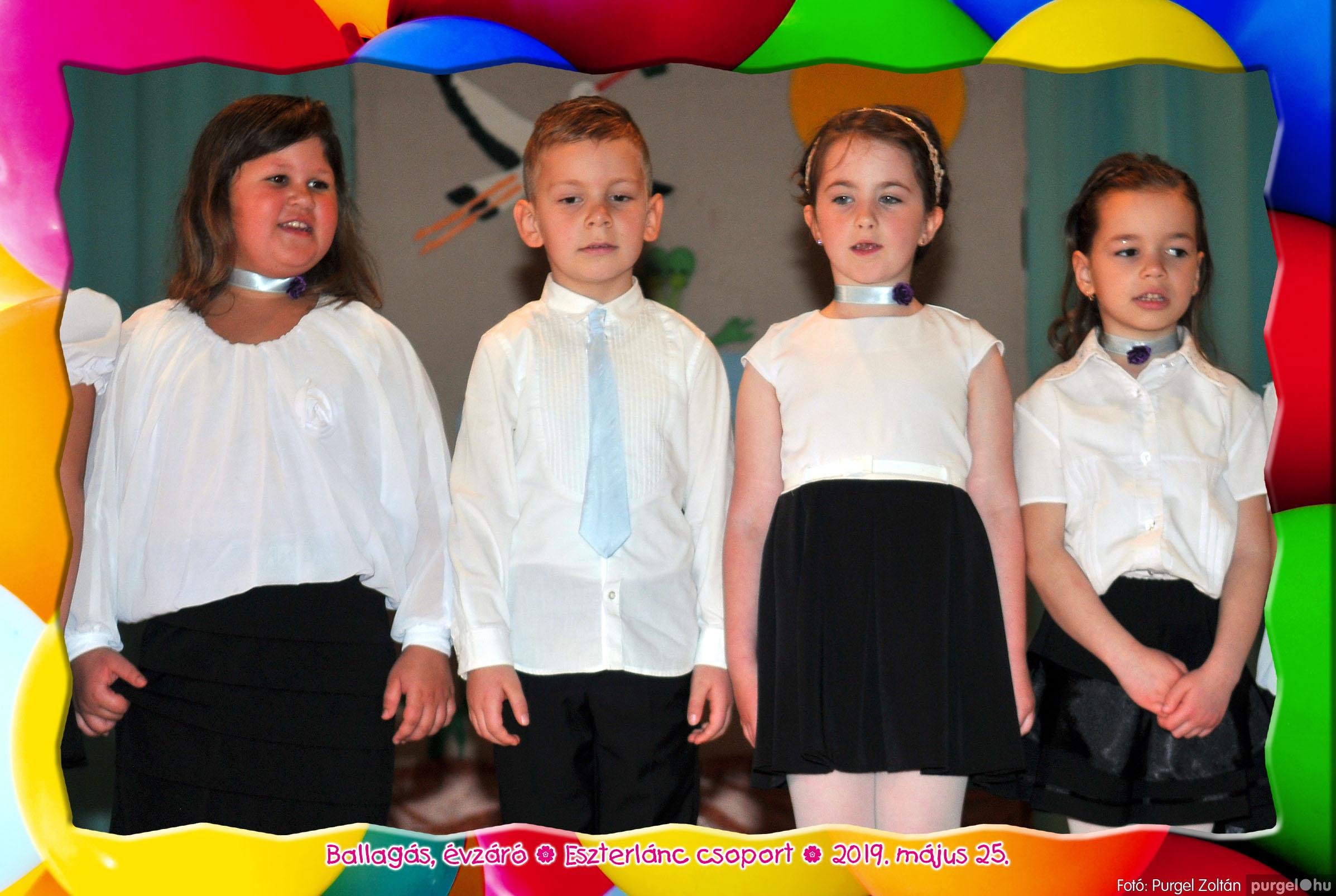 2019.05.25. 051 Kurca-parti Óvoda évzáró 2019. - Eszterlánc csoport - Fotó:PURGEL ZOLTÁN© 150.jpg