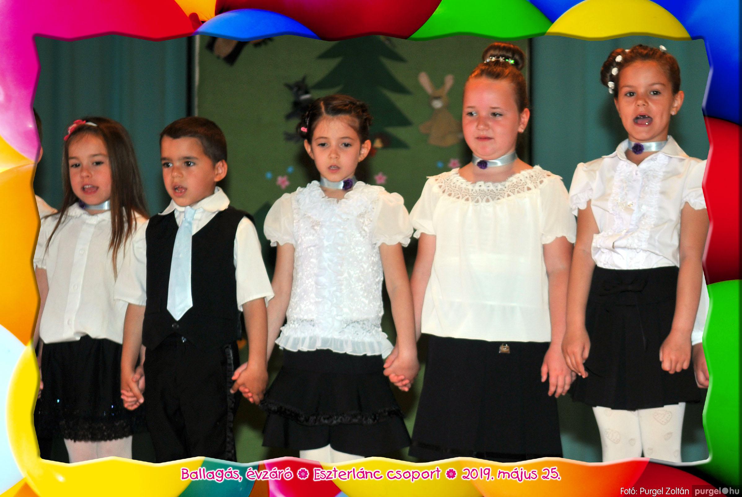 2019.05.25. 050 Kurca-parti Óvoda évzáró 2019. - Eszterlánc csoport - Fotó:PURGEL ZOLTÁN© 149.jpg