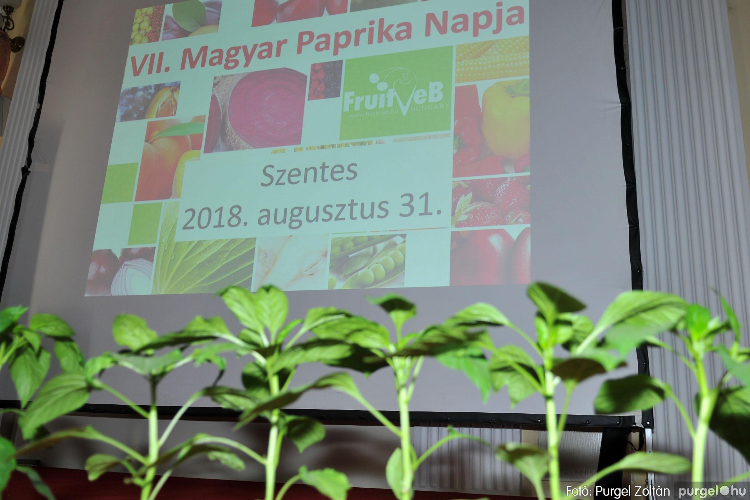 2018.08.31. 039 VII. Magyar paprika nap Szentesen - Fotó:PURGEL ZOLTÁN© D3K_5283q.jpg