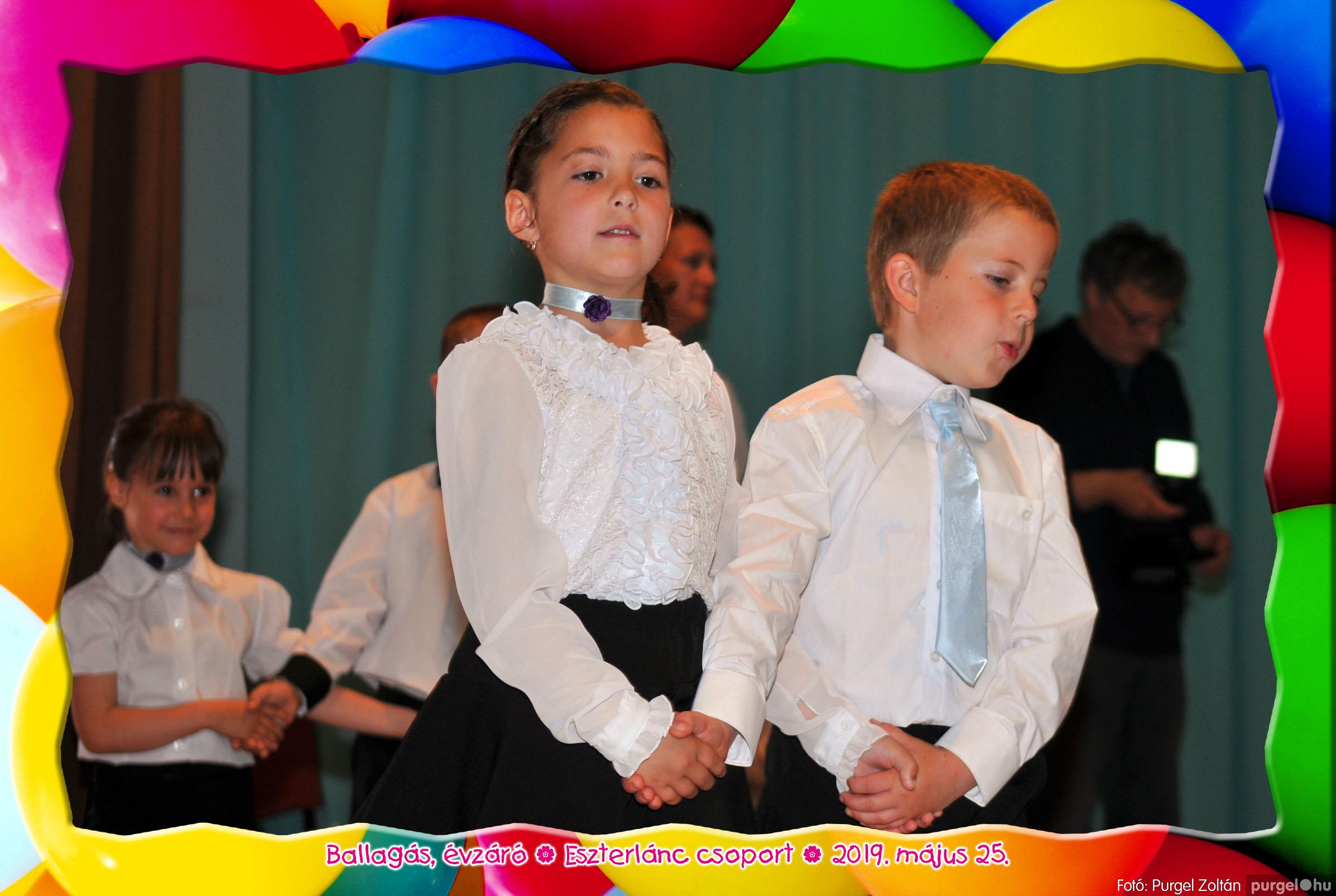 2019.05.25. 039 Kurca-parti Óvoda évzáró 2019. - Eszterlánc csoport - Fotó:PURGEL ZOLTÁN© 138.jpg
