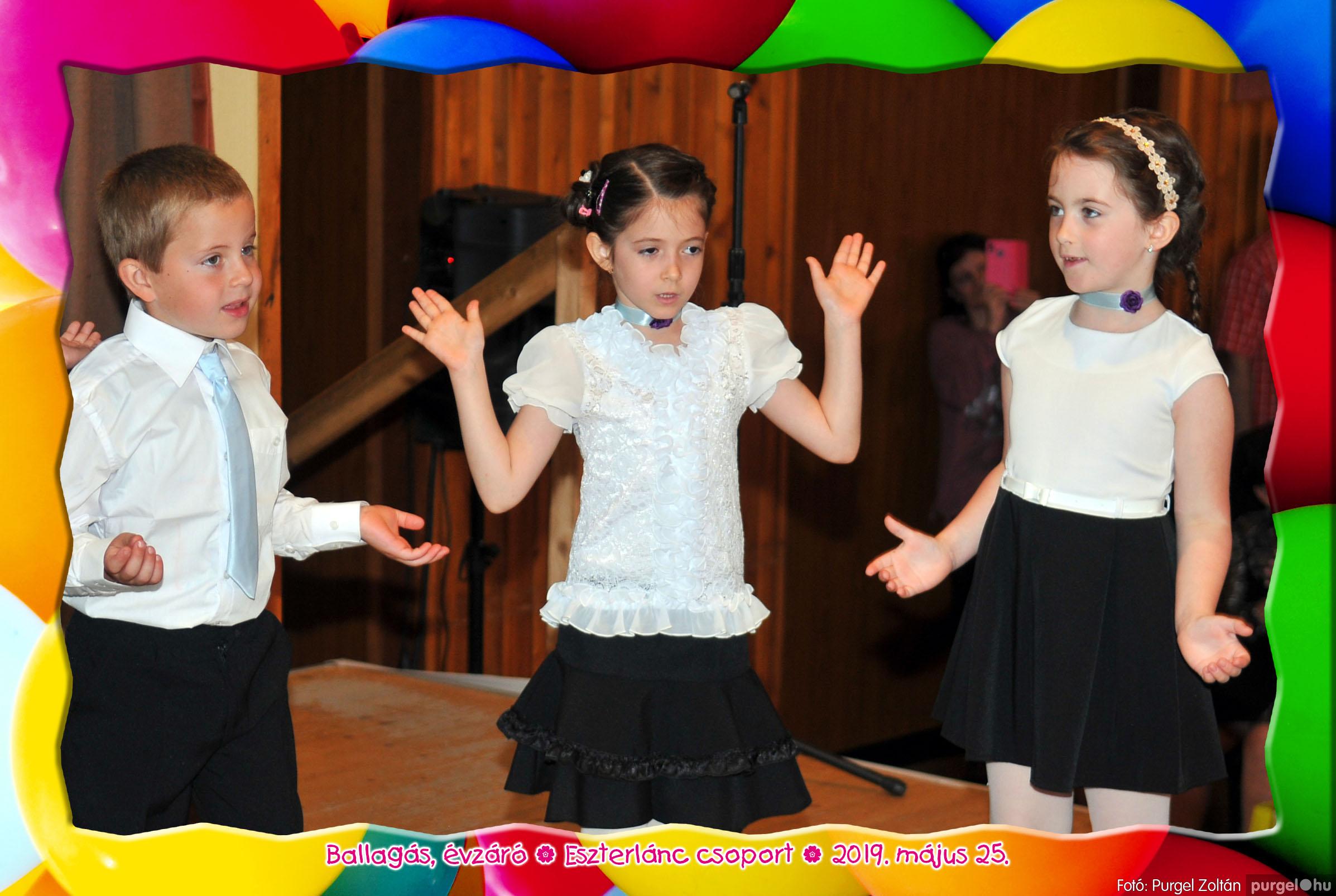 2019.05.25. 031 Kurca-parti Óvoda évzáró 2019. - Eszterlánc csoport - Fotó:PURGEL ZOLTÁN© 130.jpg