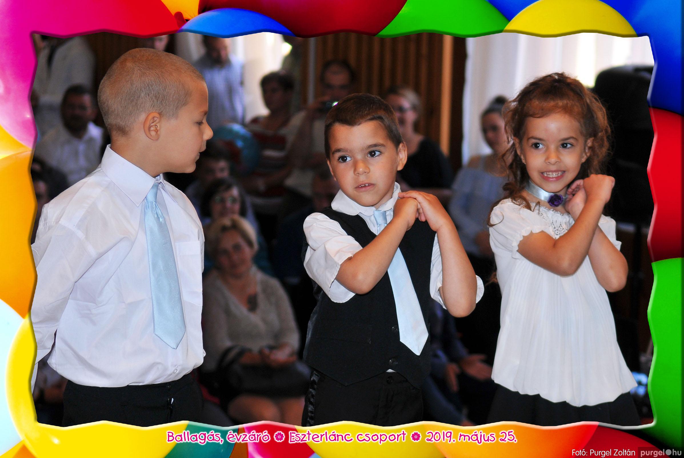 2019.05.25. 029 Kurca-parti Óvoda évzáró 2019. - Eszterlánc csoport - Fotó:PURGEL ZOLTÁN© 128.jpg