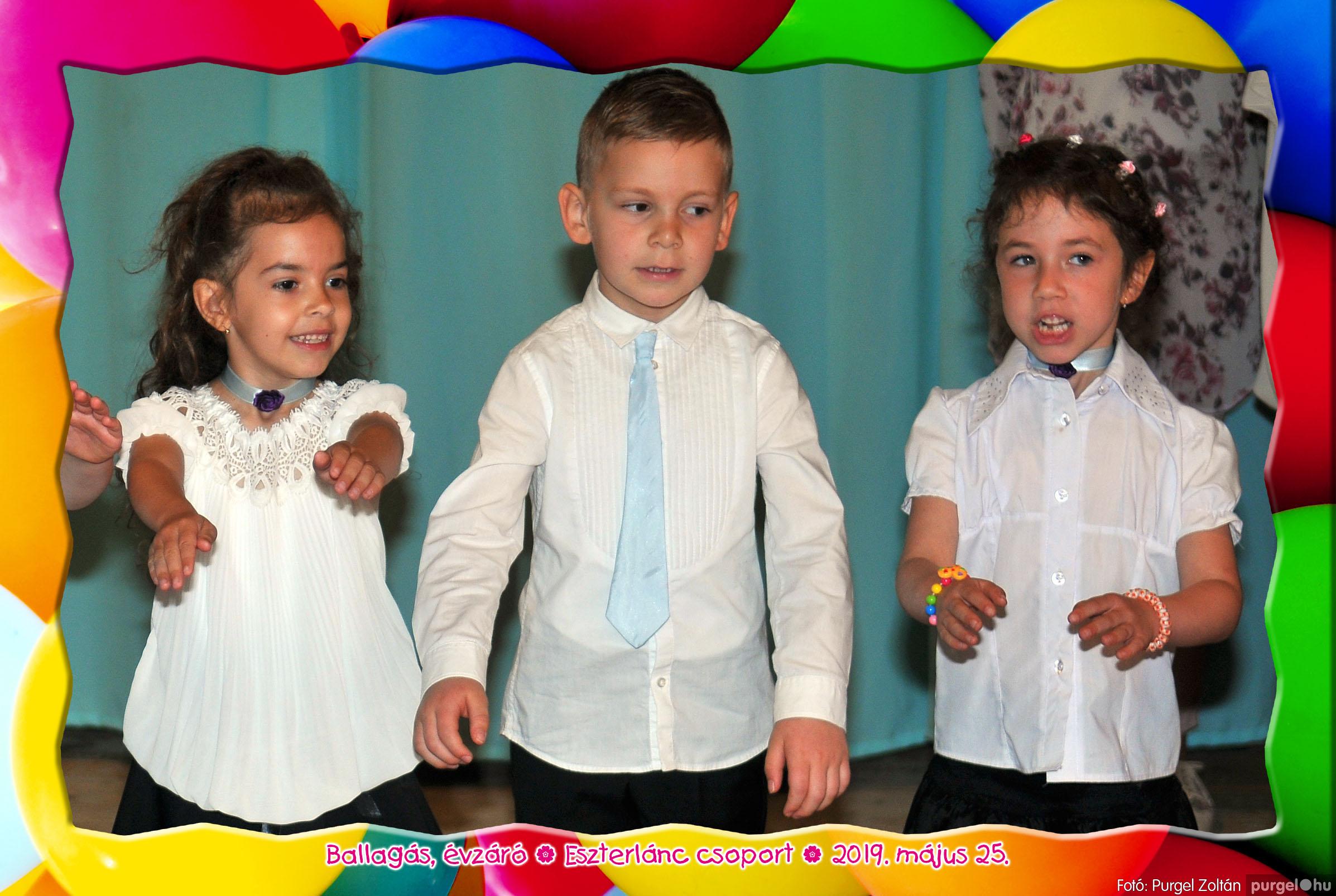 2019.05.25. 024 Kurca-parti Óvoda évzáró 2019. - Eszterlánc csoport - Fotó:PURGEL ZOLTÁN© 123.jpg