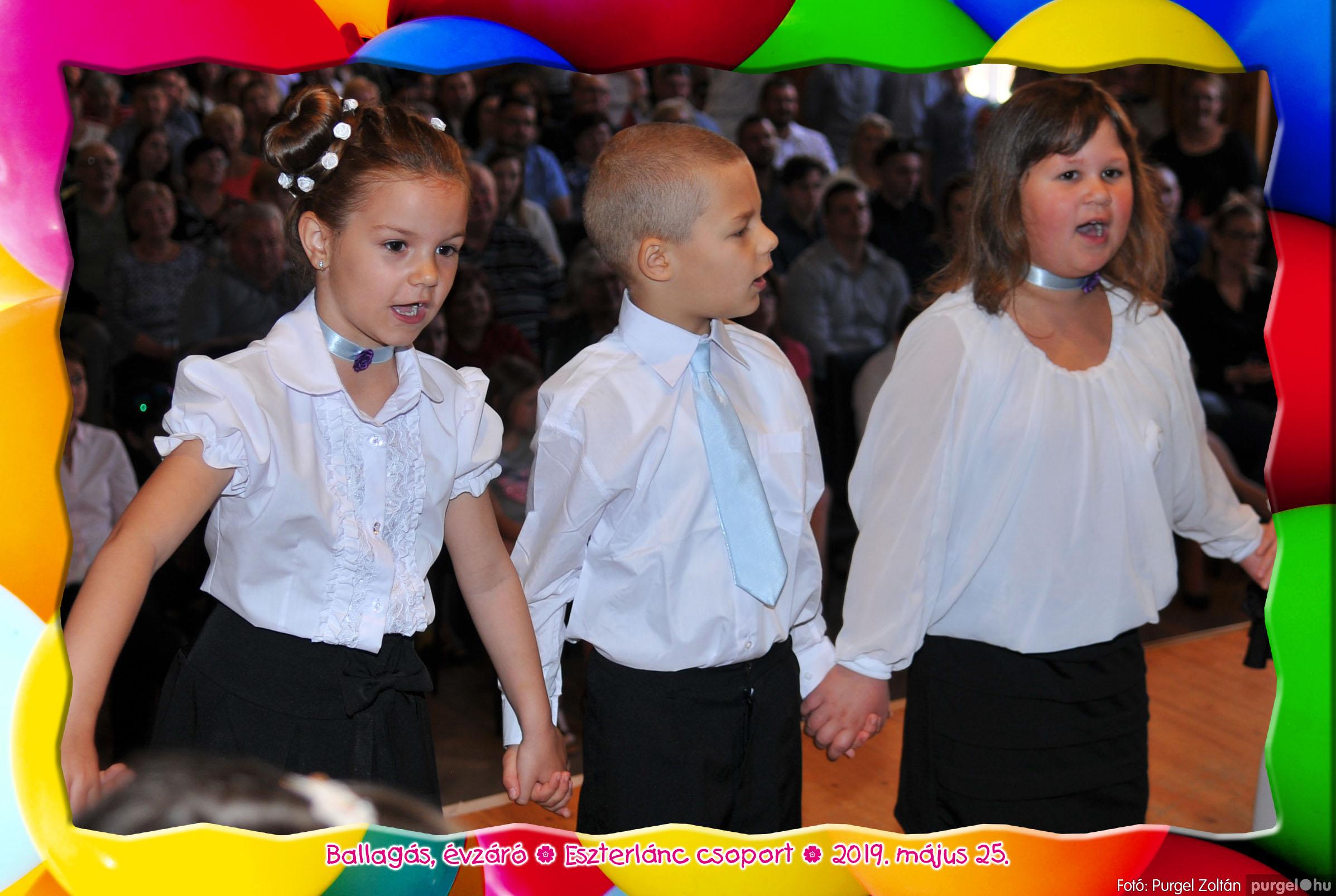 2019.05.25. 018 Kurca-parti Óvoda évzáró 2019. - Eszterlánc csoport - Fotó:PURGEL ZOLTÁN© 117.jpg