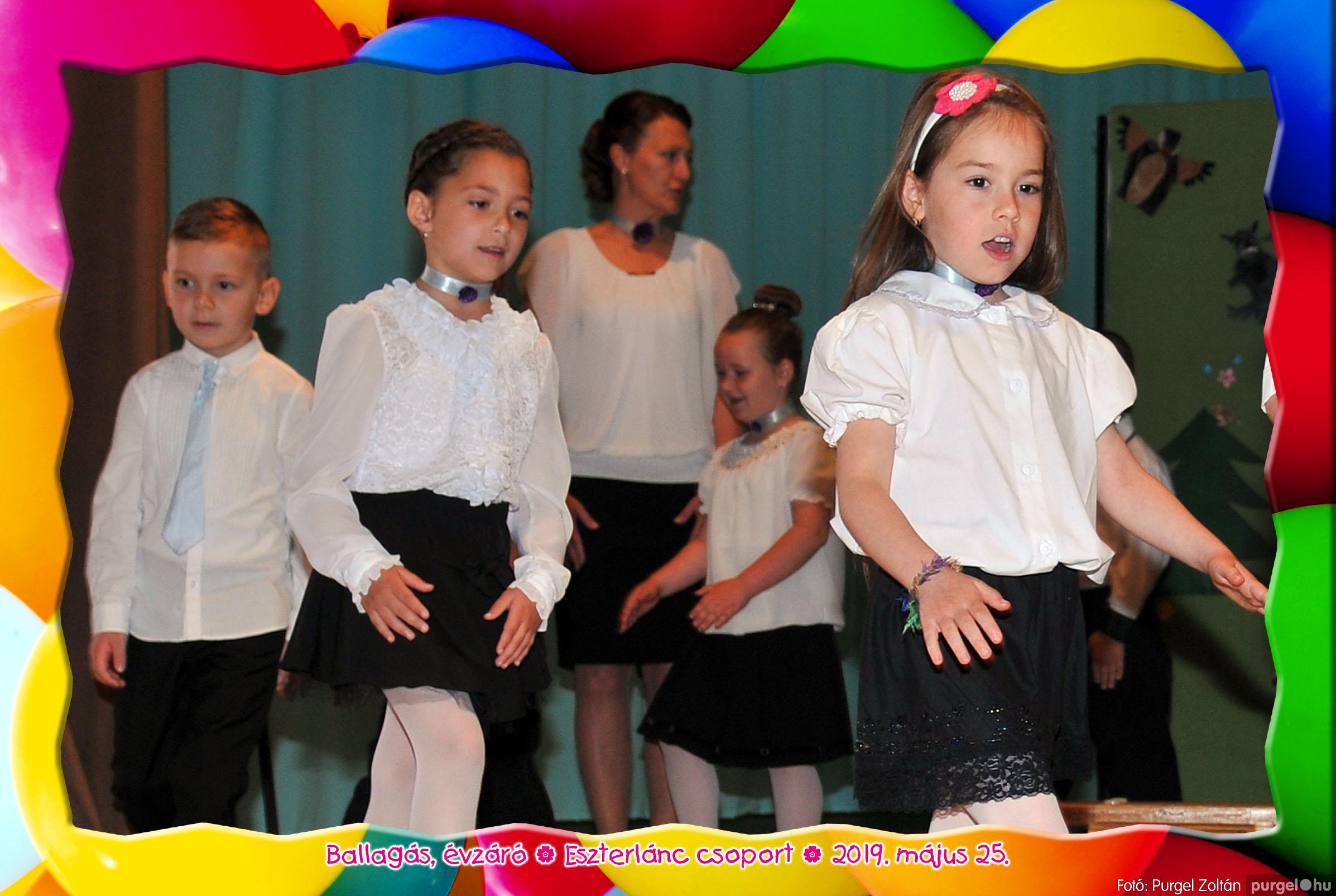 2019.05.25. 011 Kurca-parti Óvoda évzáró 2019. - Eszterlánc csoport - Fotó:PURGEL ZOLTÁN© 110.jpg
