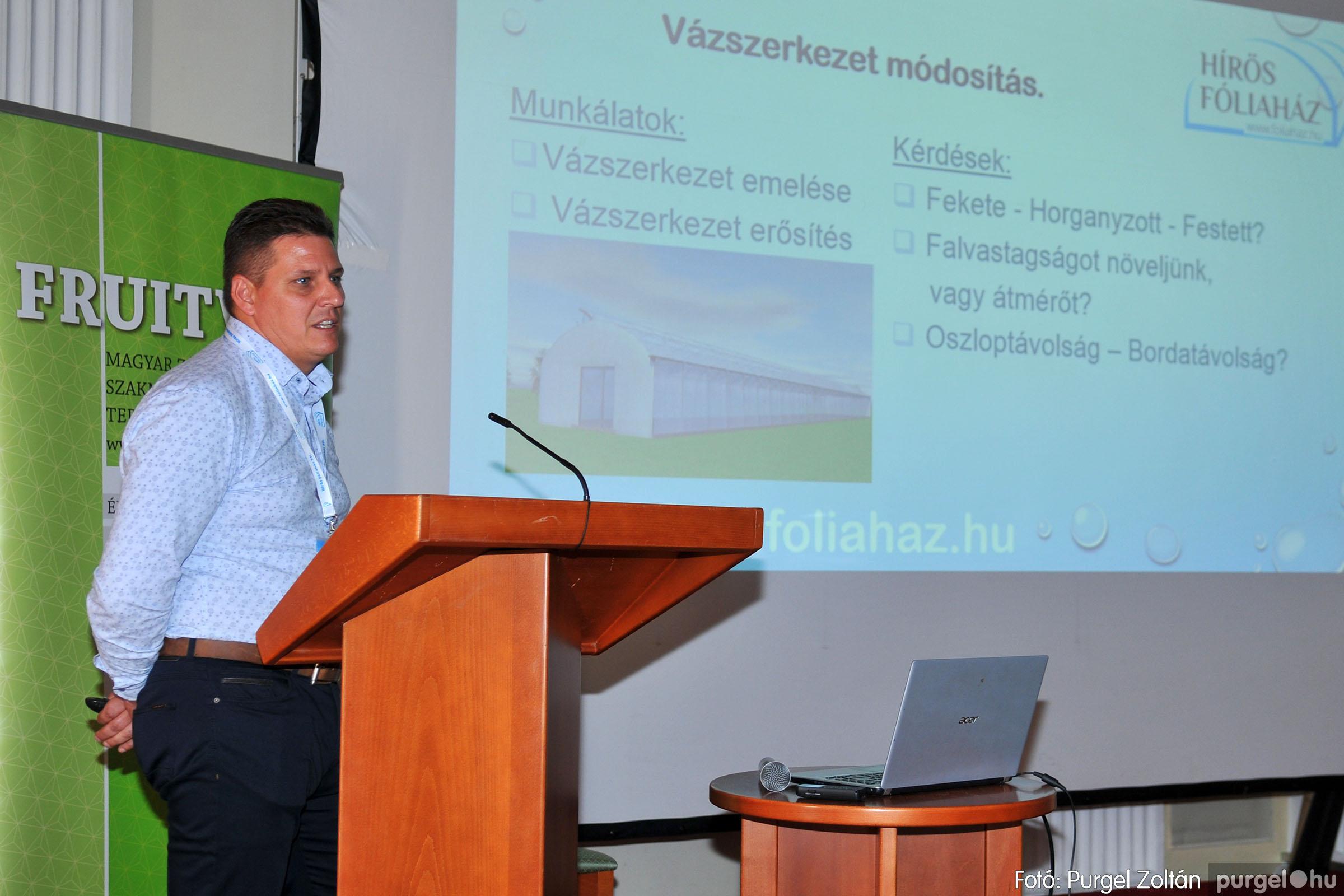 2018.08.31. 010 VII. Magyar paprika nap Szentesen - Fotó:PURGEL ZOLTÁN© D3K_5246q.jpg