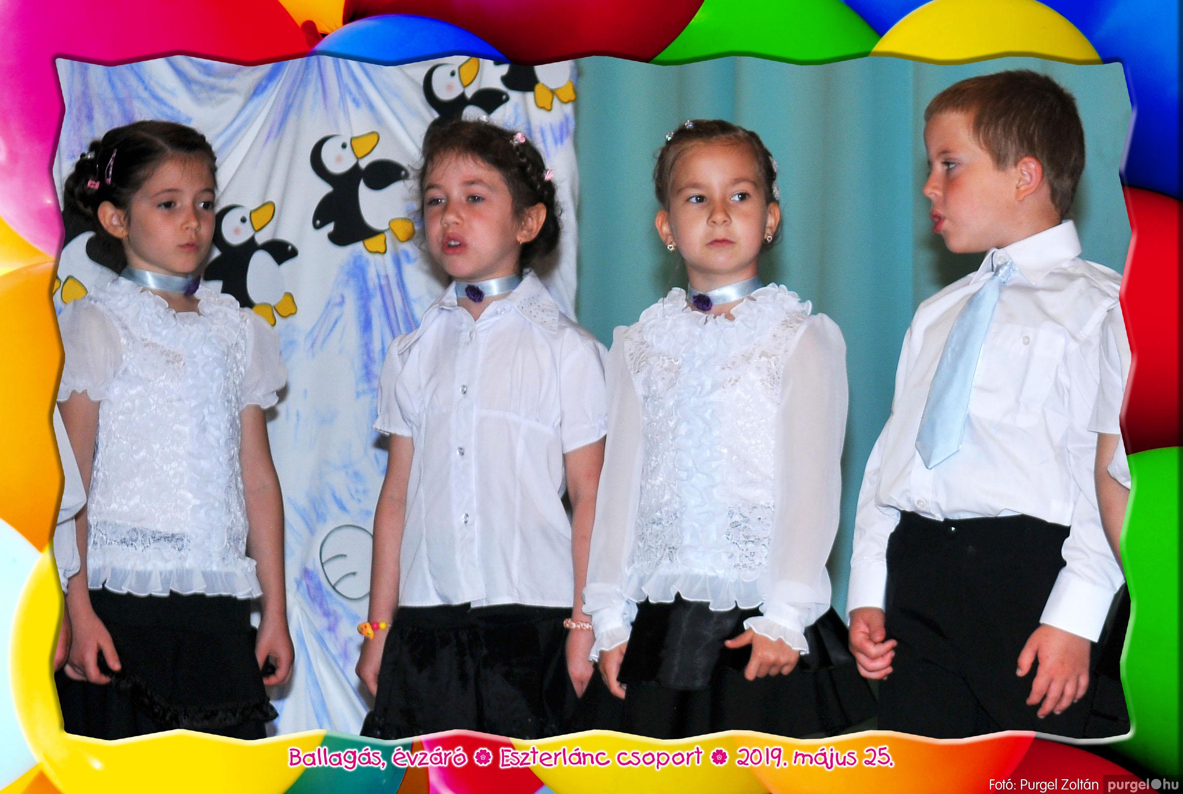 2019.05.25. 006 Kurca-parti Óvoda évzáró 2019. - Eszterlánc csoport - Fotó:PURGEL ZOLTÁN© 105.jpg