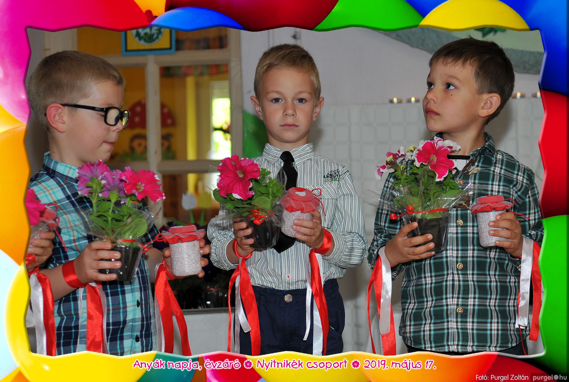 2019.05.17. 042 Kurca-parti Óvoda évzáró 2019. - Nyitnikék csoport - Fotó:PURGEL ZOLTÁN© 542.jpg