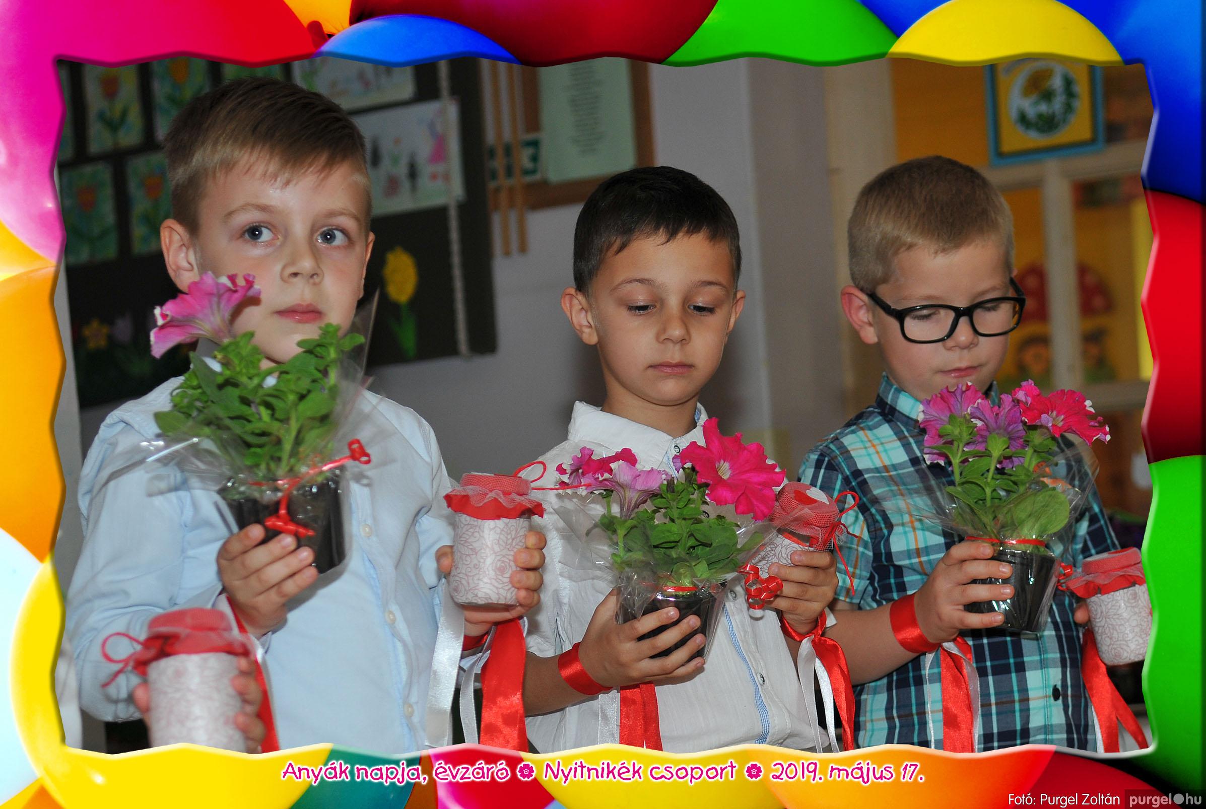 2019.05.17. 040 Kurca-parti Óvoda évzáró 2019. - Nyitnikék csoport - Fotó:PURGEL ZOLTÁN© 540.jpg