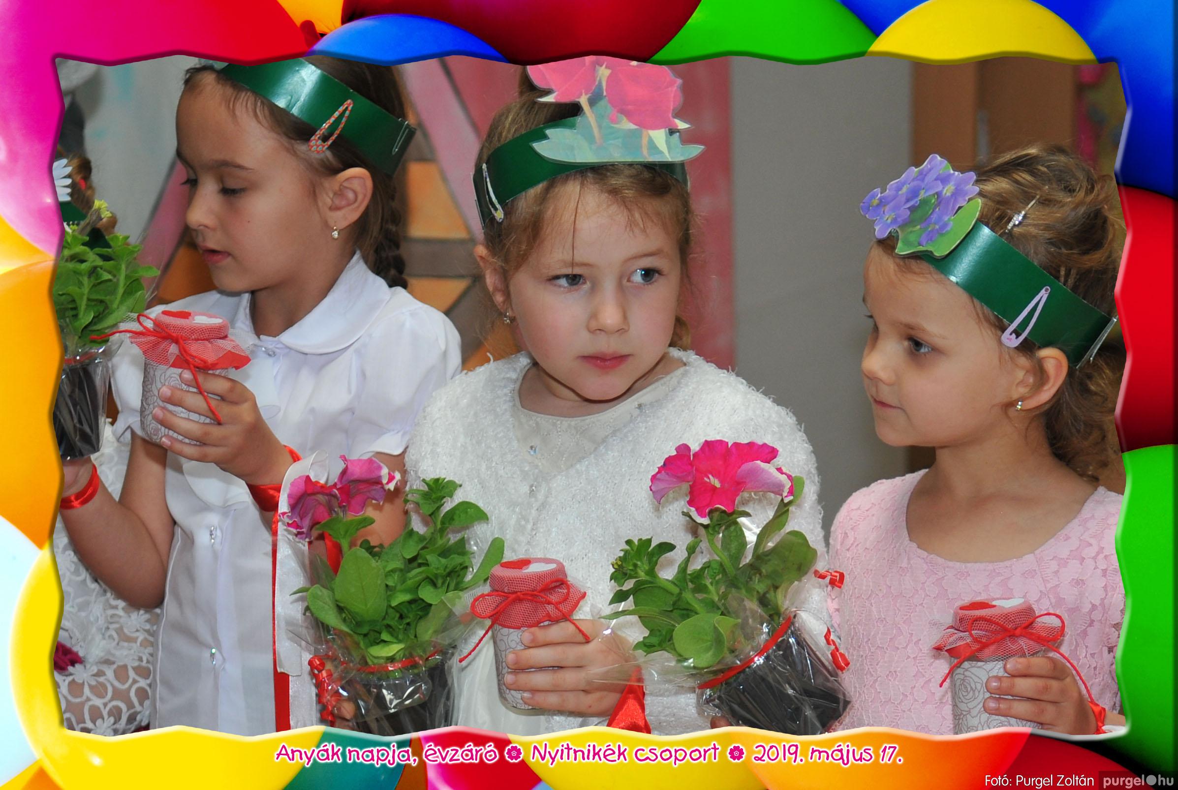 2019.05.17. 035 Kurca-parti Óvoda évzáró 2019. - Nyitnikék csoport - Fotó:PURGEL ZOLTÁN© 535.jpg