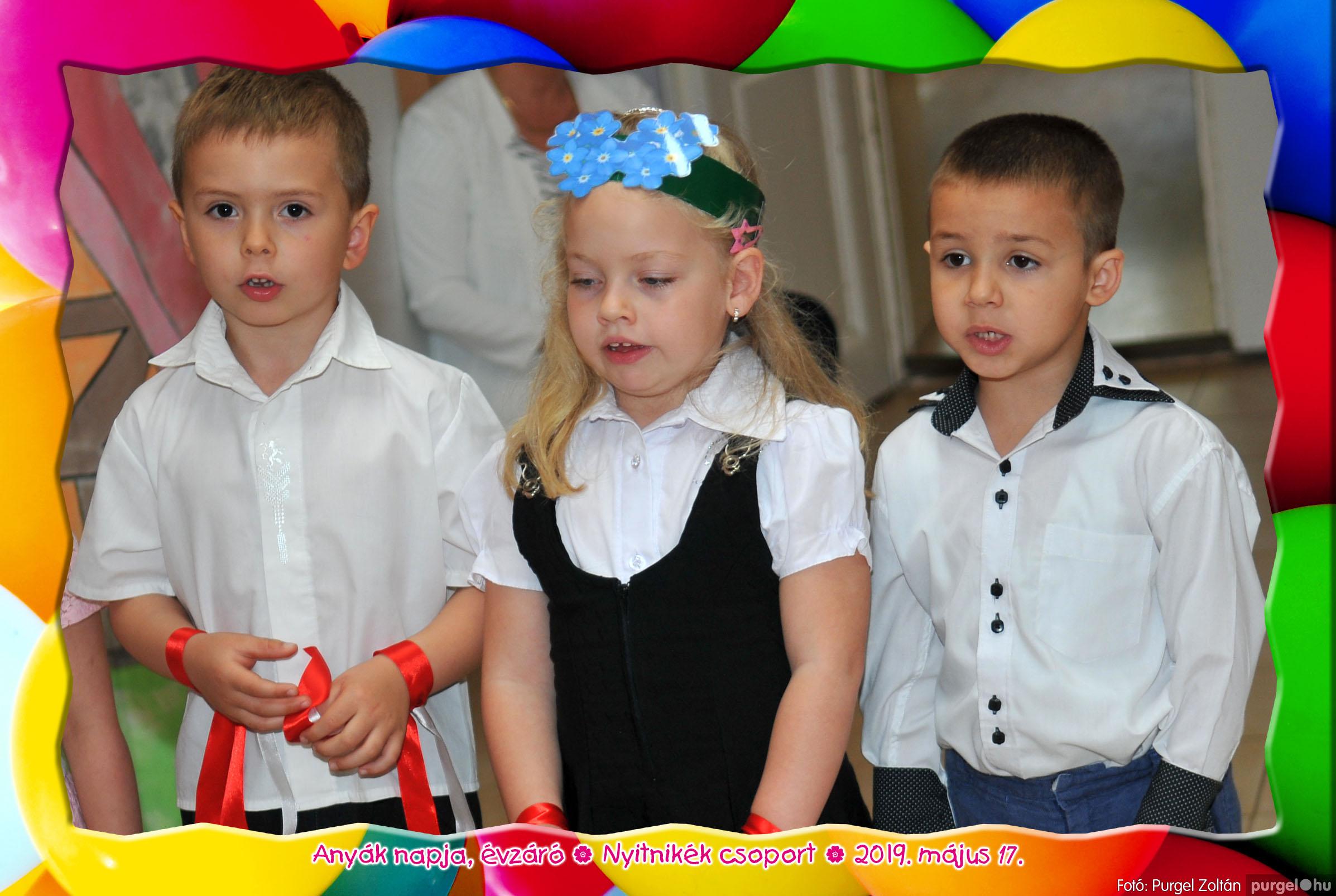 2019.05.17. 031 Kurca-parti Óvoda évzáró 2019. - Nyitnikék csoport - Fotó:PURGEL ZOLTÁN© 531.jpg