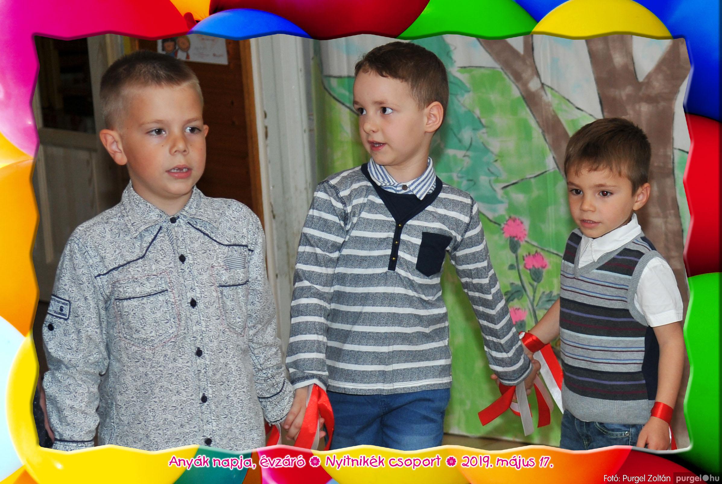 2019.05.17. 030 Kurca-parti Óvoda évzáró 2019. - Nyitnikék csoport - Fotó:PURGEL ZOLTÁN© 530.jpg