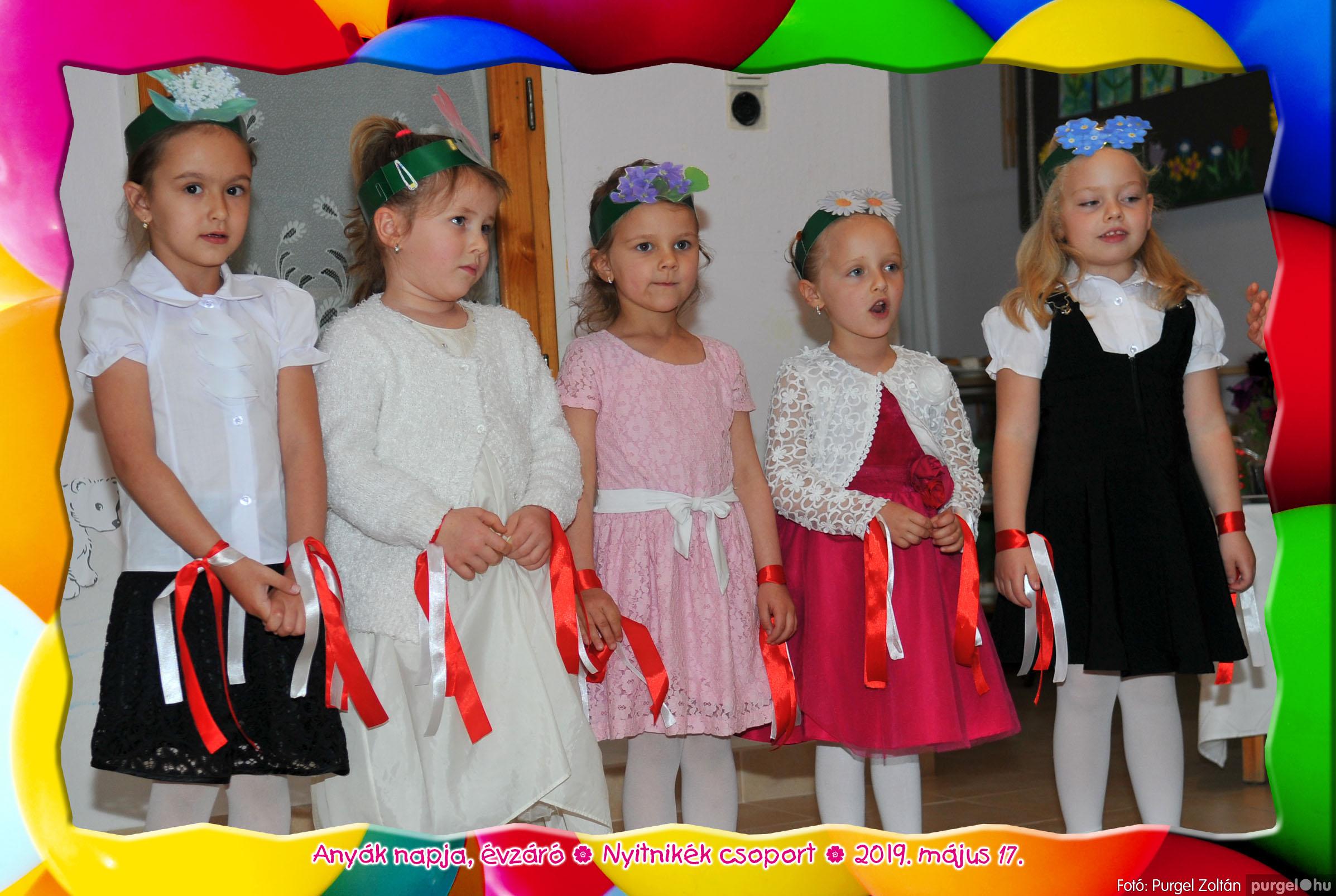 2019.05.17. 021 Kurca-parti Óvoda évzáró 2019. - Nyitnikék csoport - Fotó:PURGEL ZOLTÁN© 521.jpg