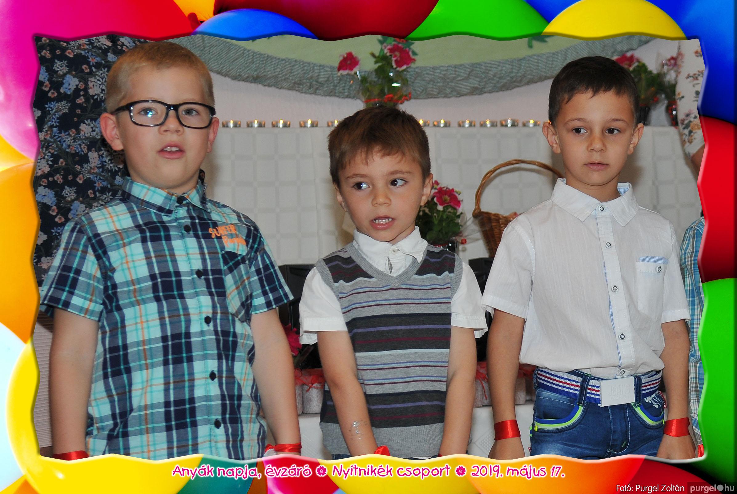 2019.05.17. 014 Kurca-parti Óvoda évzáró 2019. - Nyitnikék csoport - Fotó:PURGEL ZOLTÁN© 514.jpg