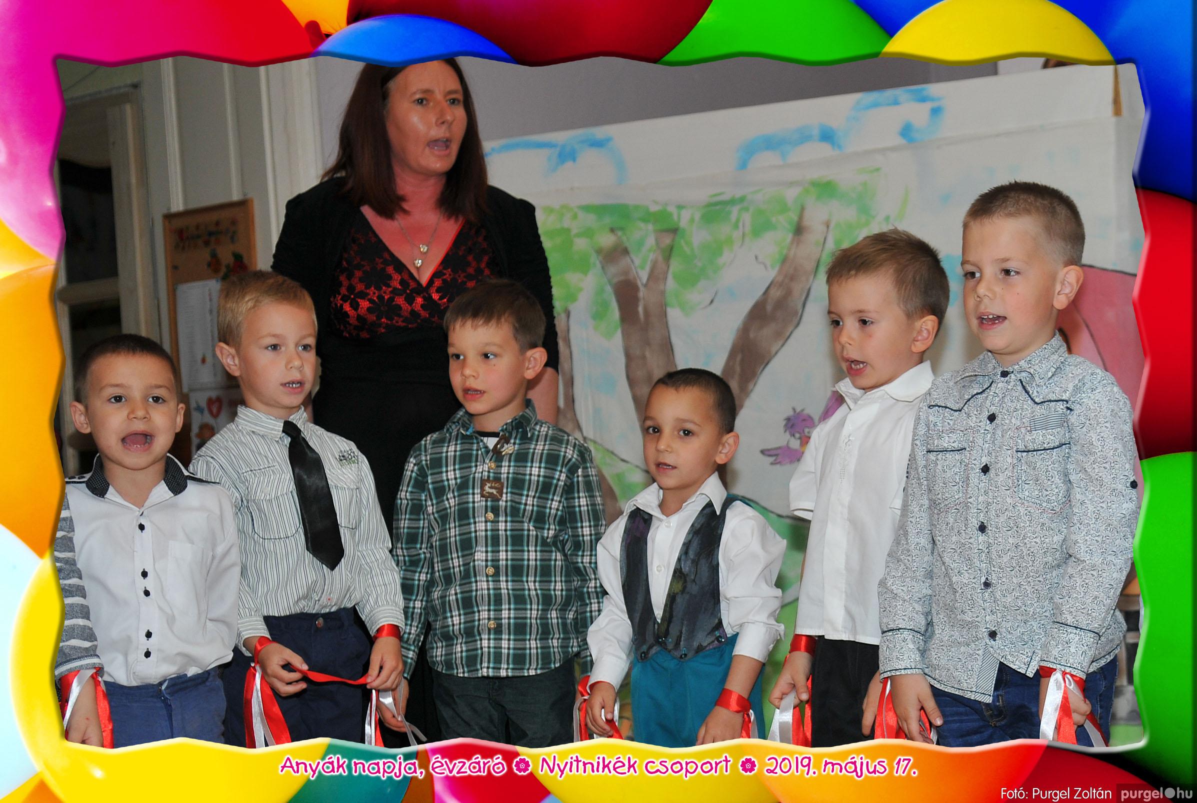 2019.05.17. 013 Kurca-parti Óvoda évzáró 2019. - Nyitnikék csoport - Fotó:PURGEL ZOLTÁN© 513.jpg