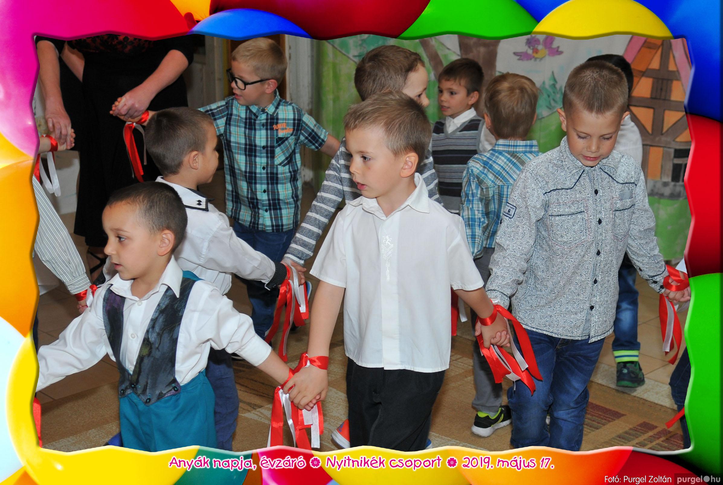2019.05.17. 010 Kurca-parti Óvoda évzáró 2019. - Nyitnikék csoport - Fotó:PURGEL ZOLTÁN© 510.jpg