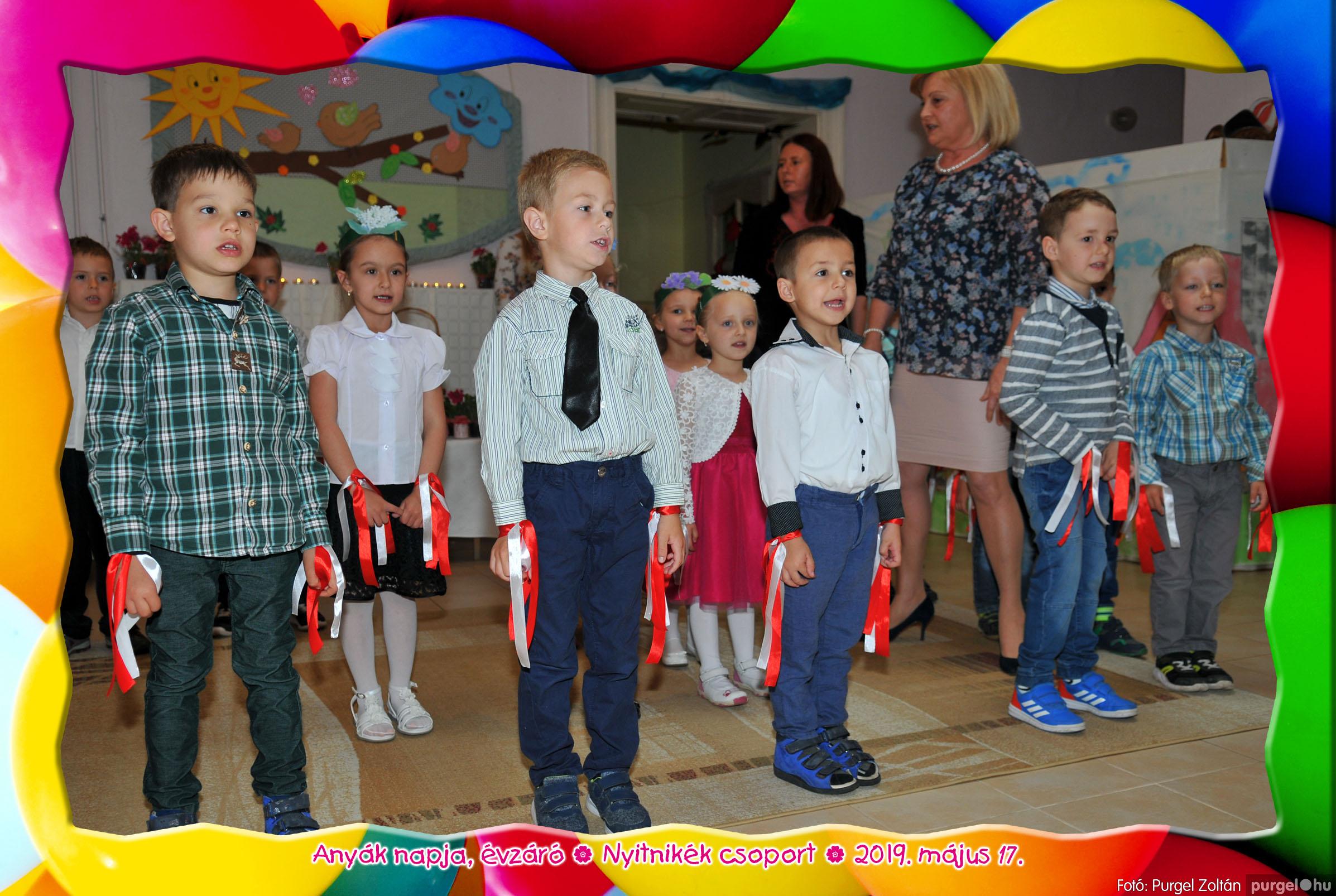 2019.05.17. 008 Kurca-parti Óvoda évzáró 2019. - Nyitnikék csoport - Fotó:PURGEL ZOLTÁN© 508.jpg
