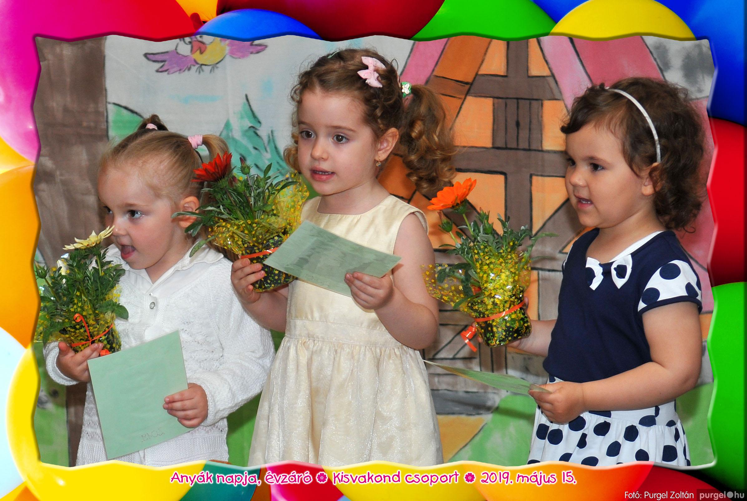 2019.05.15. 049 Kurca-parti Óvoda évzáró 2019. - Kisvakond csoport - Fotó:PURGEL ZOLTÁN© 349.jpg