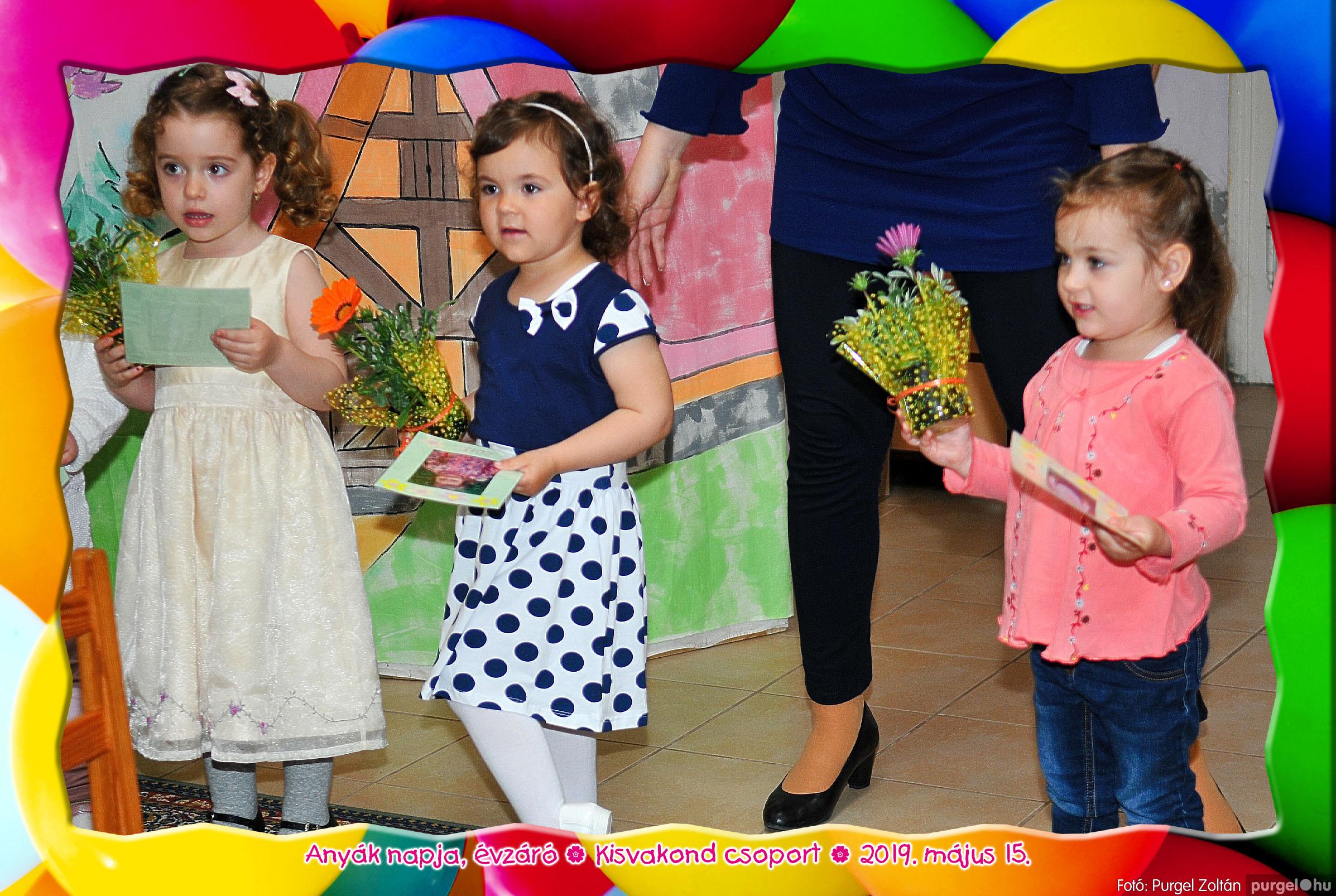 2019.05.15. 047 Kurca-parti Óvoda évzáró 2019. - Kisvakond csoport - Fotó:PURGEL ZOLTÁN© 347.jpg