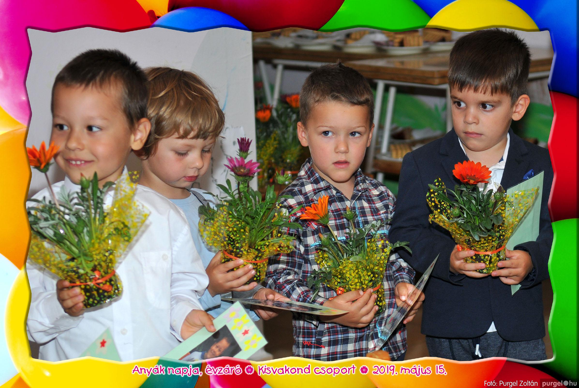2019.05.15. 044 Kurca-parti Óvoda évzáró 2019. - Kisvakond csoport - Fotó:PURGEL ZOLTÁN© 344.jpg