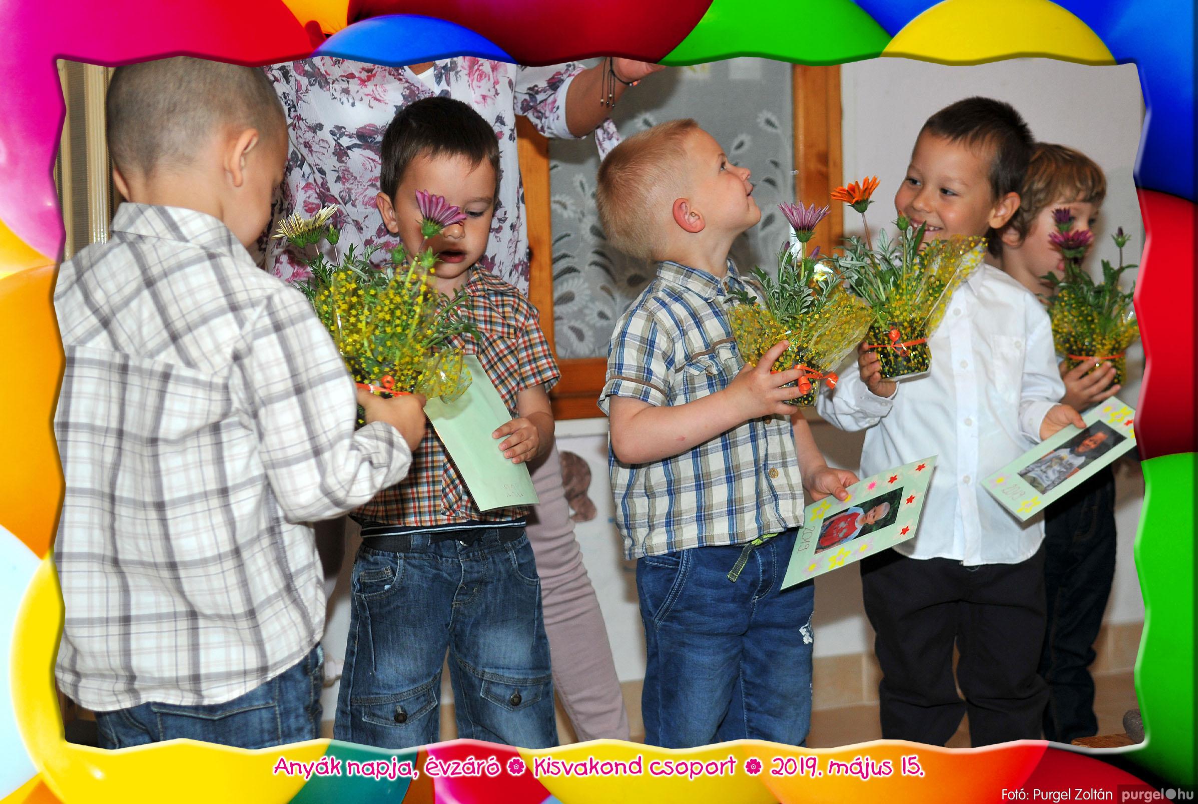 2019.05.15. 043 Kurca-parti Óvoda évzáró 2019. - Kisvakond csoport - Fotó:PURGEL ZOLTÁN© 343.jpg
