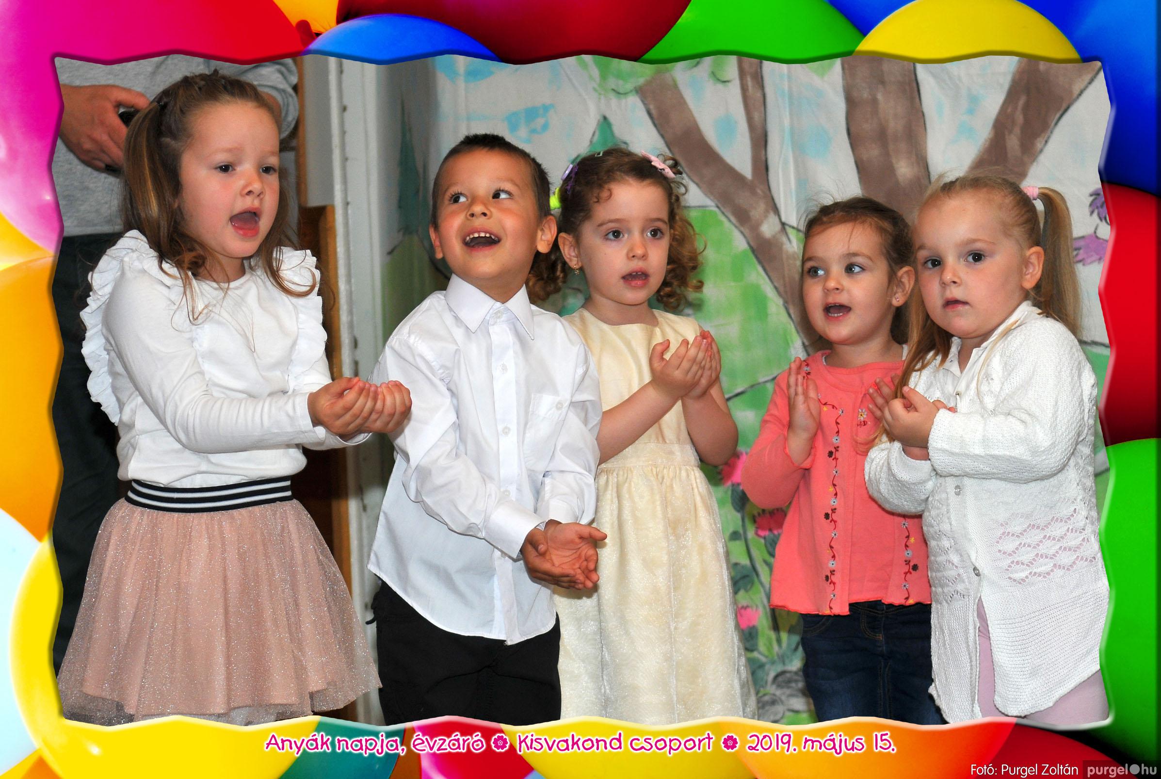 2019.05.15. 039 Kurca-parti Óvoda évzáró 2019. - Kisvakond csoport - Fotó:PURGEL ZOLTÁN© 339.jpg