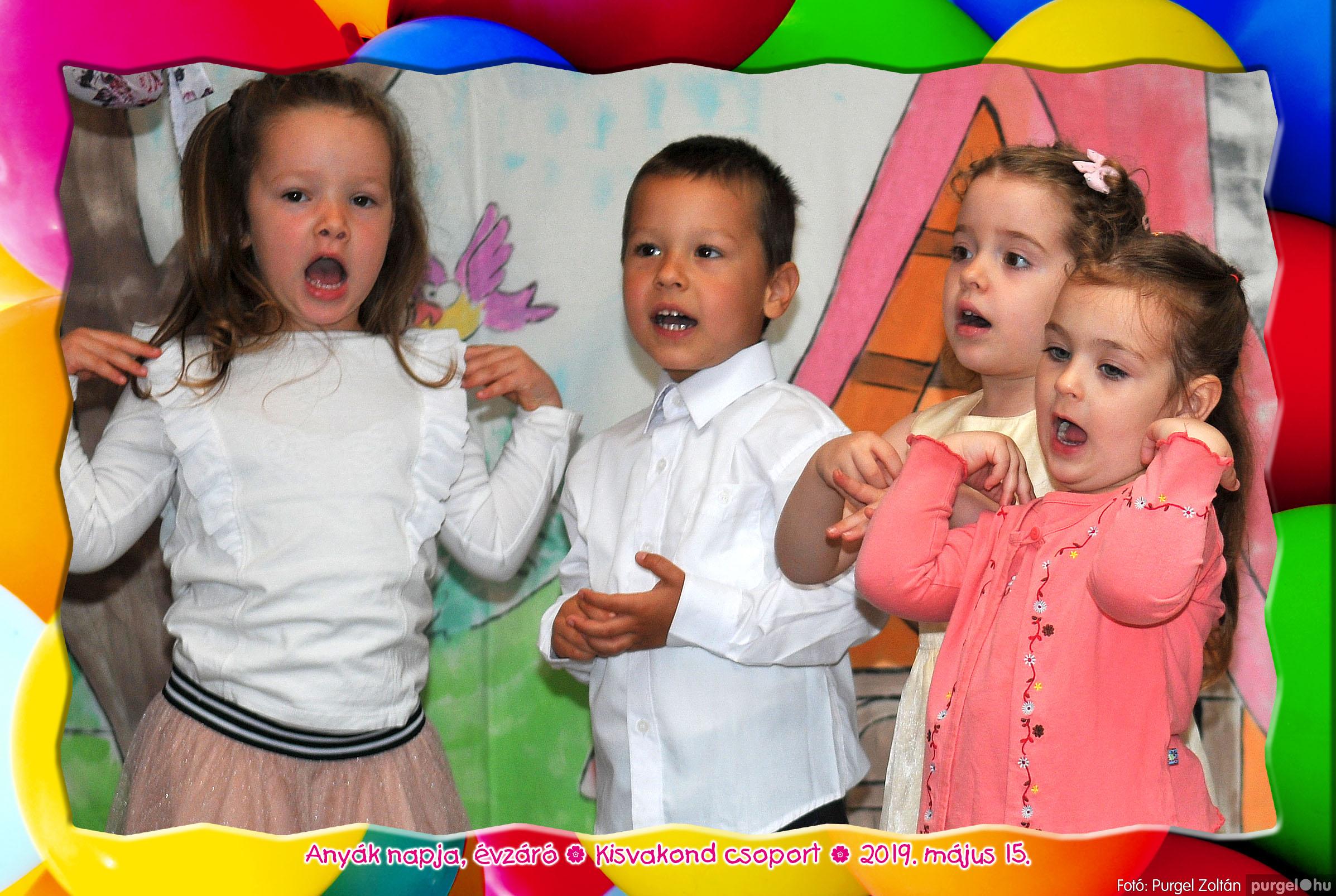 2019.05.15. 034 Kurca-parti Óvoda évzáró 2019. - Kisvakond csoport - Fotó:PURGEL ZOLTÁN© 334.jpg
