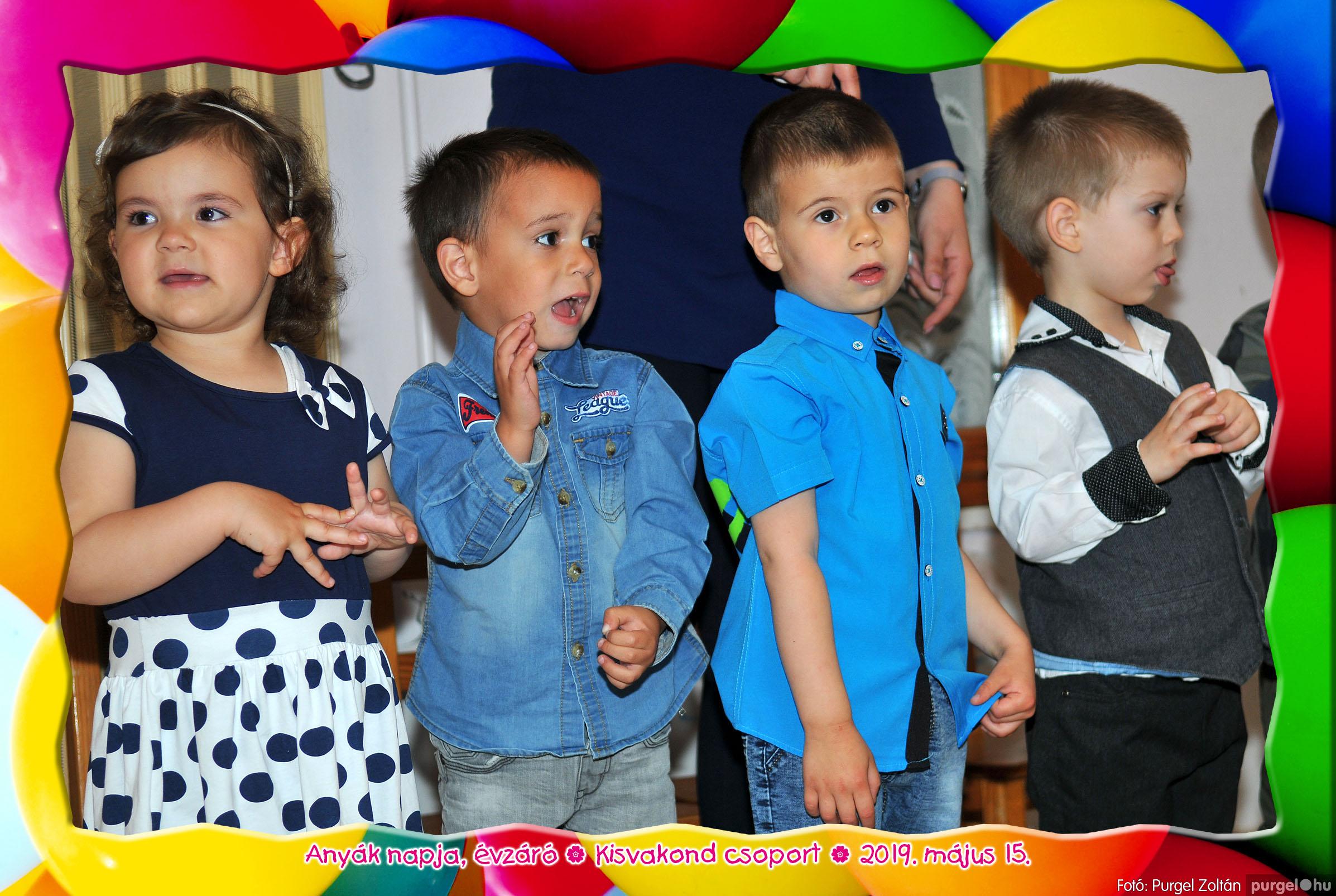 2019.05.15. 031 Kurca-parti Óvoda évzáró 2019. - Kisvakond csoport - Fotó:PURGEL ZOLTÁN© 331.jpg