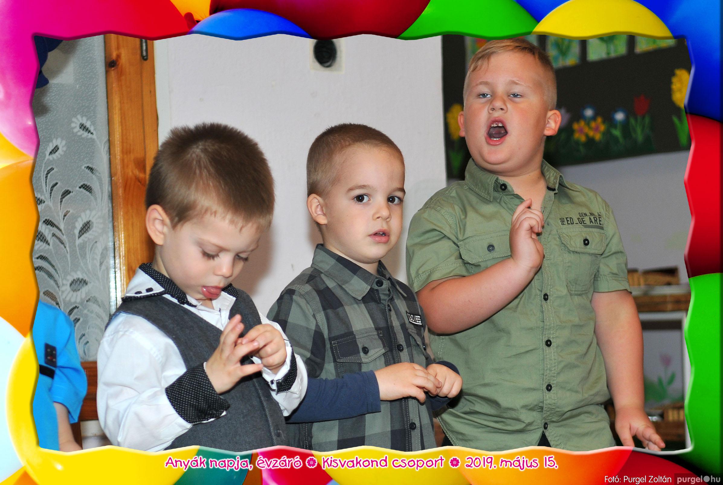 2019.05.15. 030 Kurca-parti Óvoda évzáró 2019. - Kisvakond csoport - Fotó:PURGEL ZOLTÁN© 330.jpg