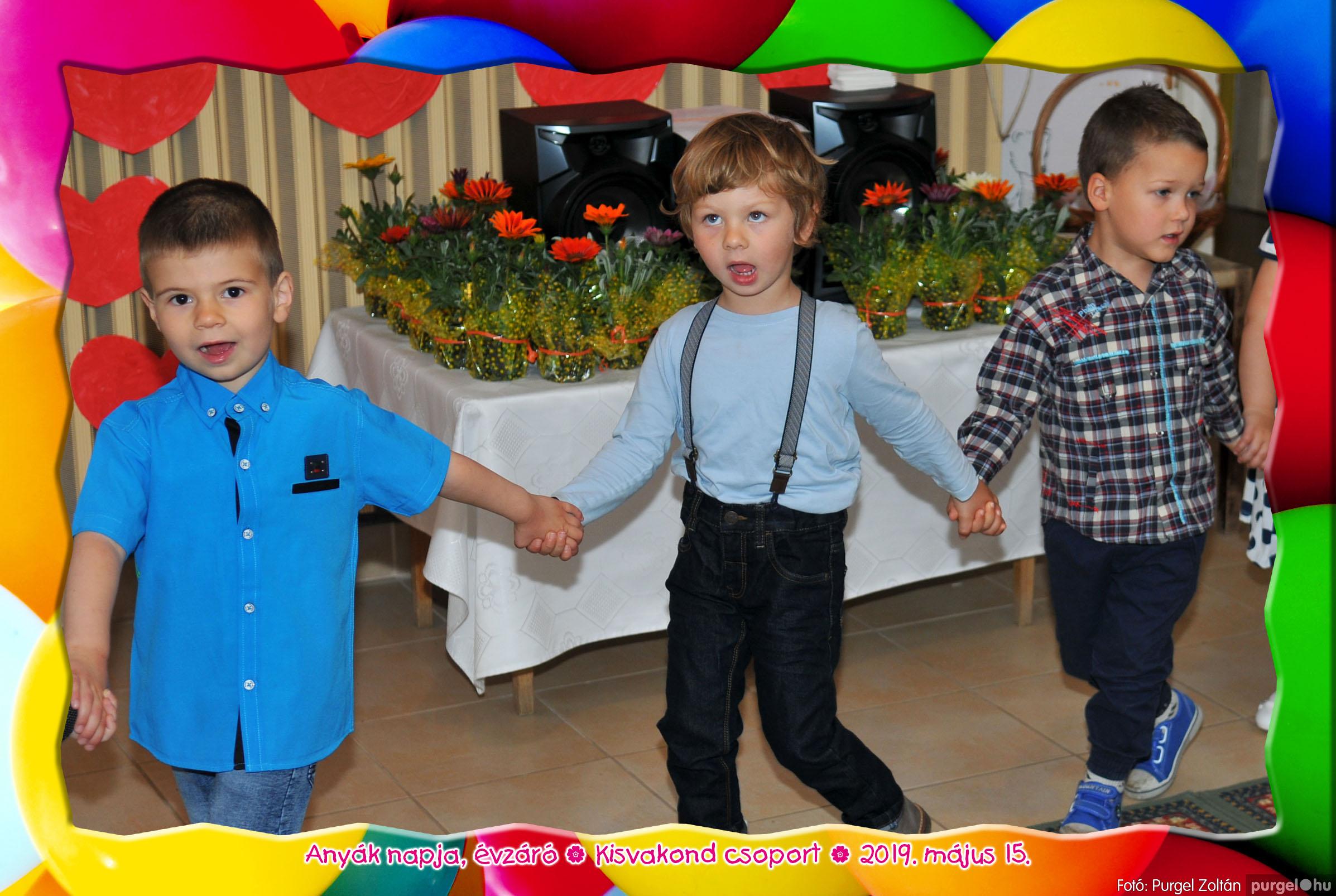 2019.05.15. 024 Kurca-parti Óvoda évzáró 2019. - Kisvakond csoport - Fotó:PURGEL ZOLTÁN© 324.jpg