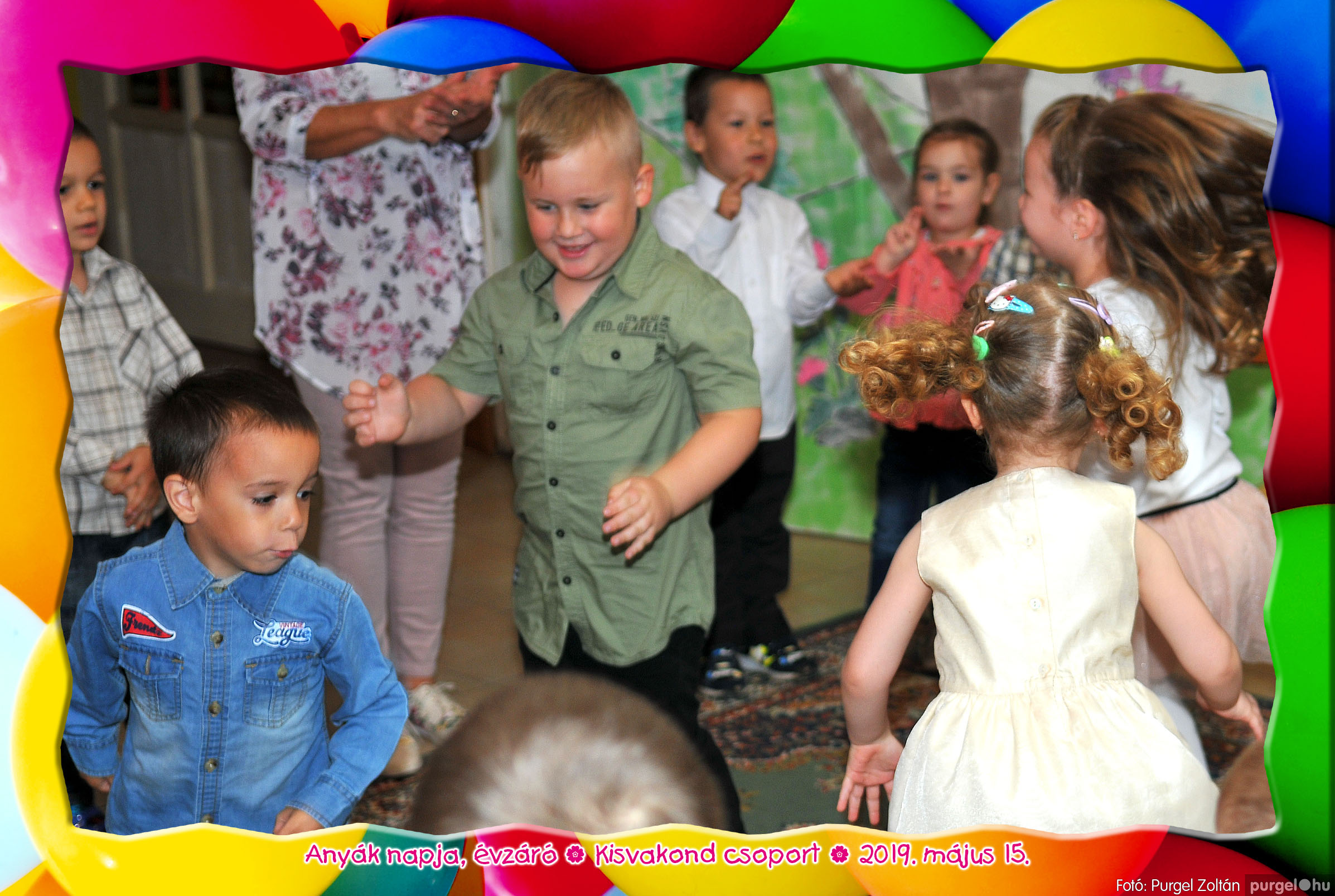 2019.05.15. 023 Kurca-parti Óvoda évzáró 2019. - Kisvakond csoport - Fotó:PURGEL ZOLTÁN© 323.jpg