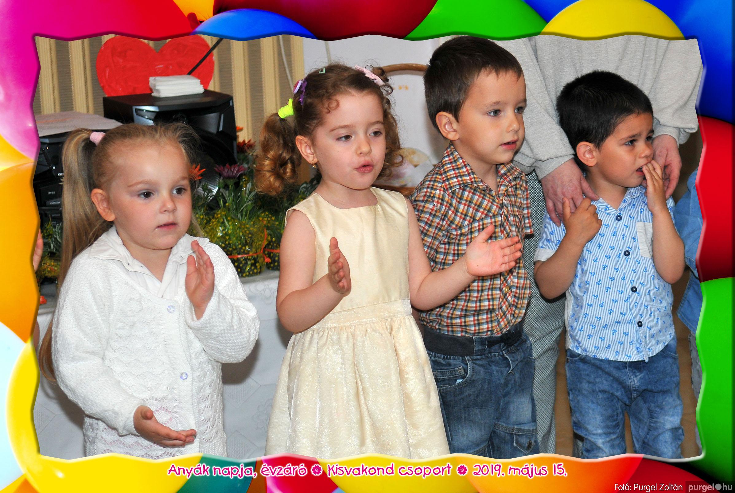 2019.05.15. 019 Kurca-parti Óvoda évzáró 2019. - Kisvakond csoport - Fotó:PURGEL ZOLTÁN© 319.jpg