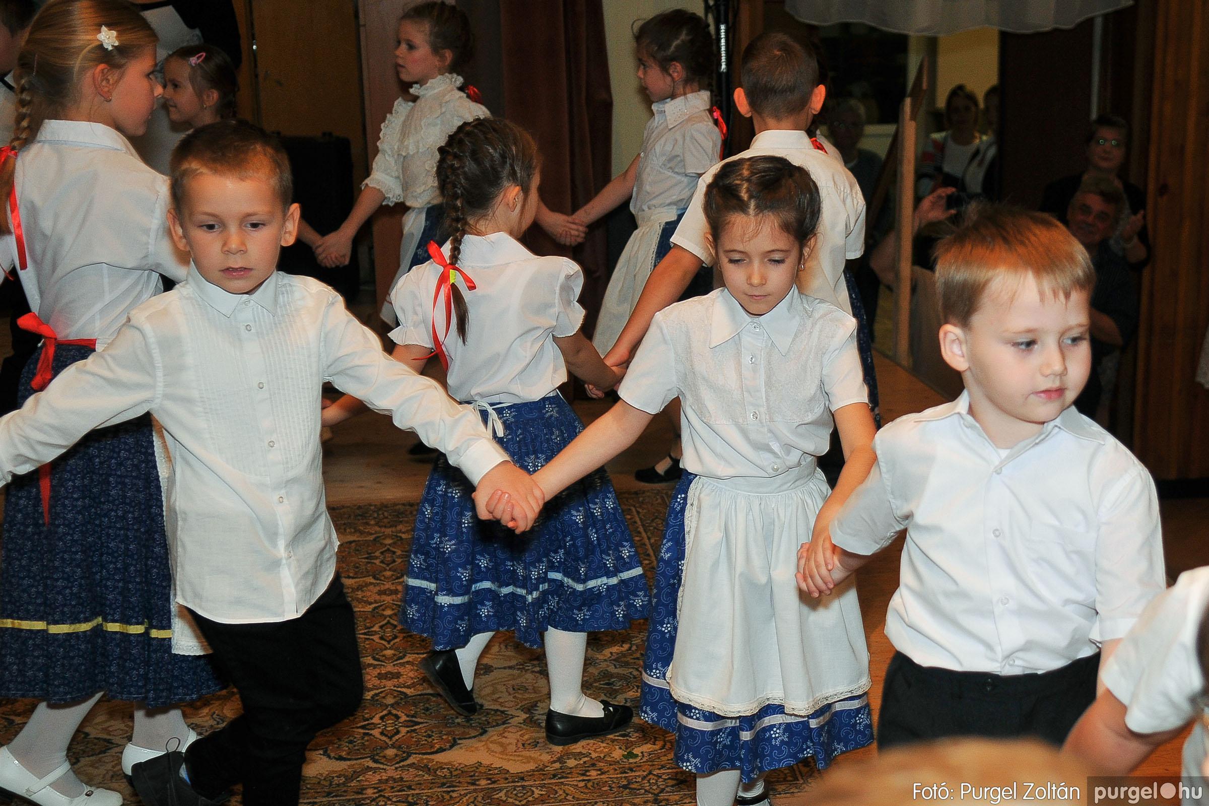 2018.10.20. 076 Kurca-parti Óvoda jótékonysági bál - Fotó:PURGEL ZOLTÁN© D3K_5867q.jpg