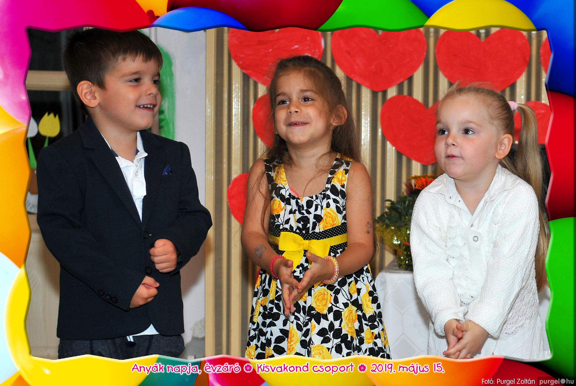 2019.05.15. 016 Kurca-parti Óvoda évzáró 2019. - Kisvakond csoport - Fotó:PURGEL ZOLTÁN© 316.jpg