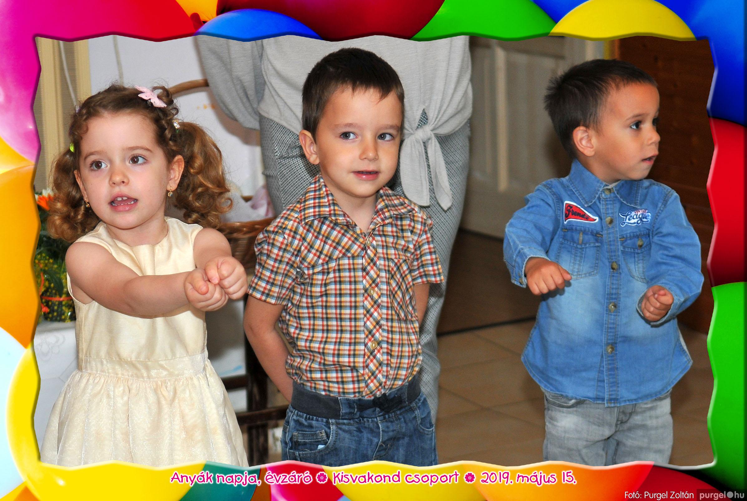 2019.05.15. 011 Kurca-parti Óvoda évzáró 2019. - Kisvakond csoport - Fotó:PURGEL ZOLTÁN© 311.jpg