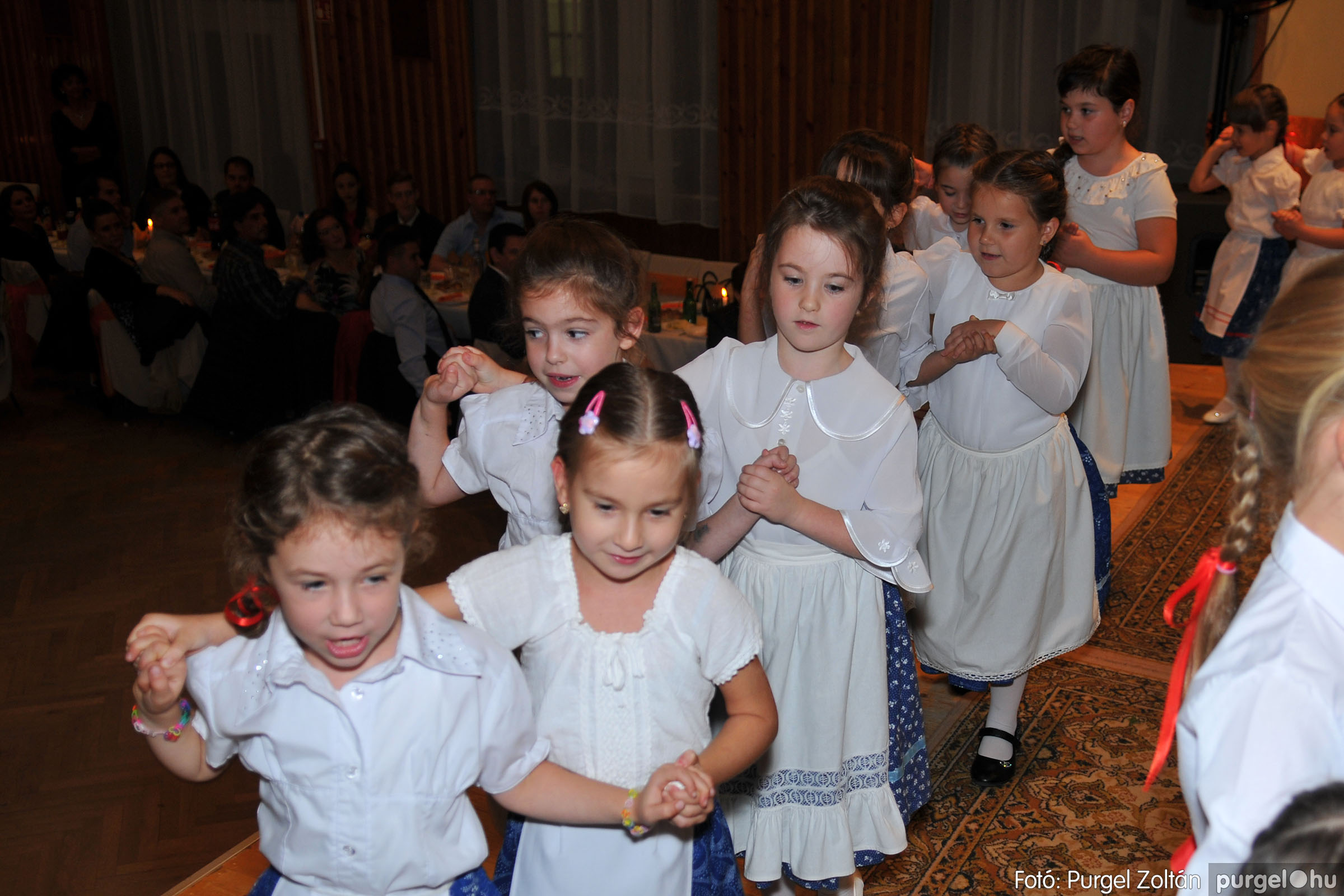 2018.10.20. 046 Kurca-parti Óvoda jótékonysági bál - Fotó:PURGEL ZOLTÁN© D3K_5829q.jpg