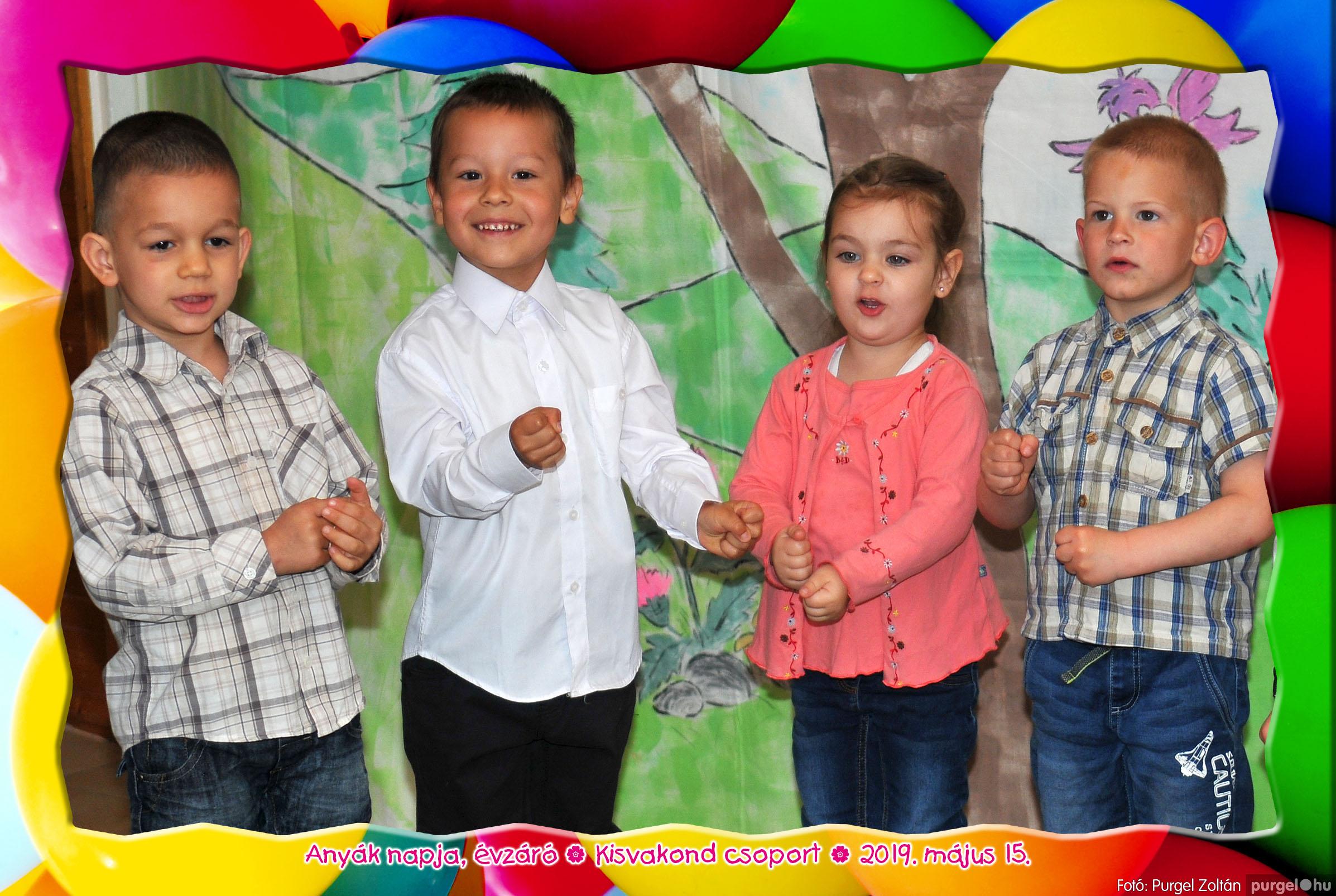 2019.05.15. 010 Kurca-parti Óvoda évzáró 2019. - Kisvakond csoport - Fotó:PURGEL ZOLTÁN© 310.jpg