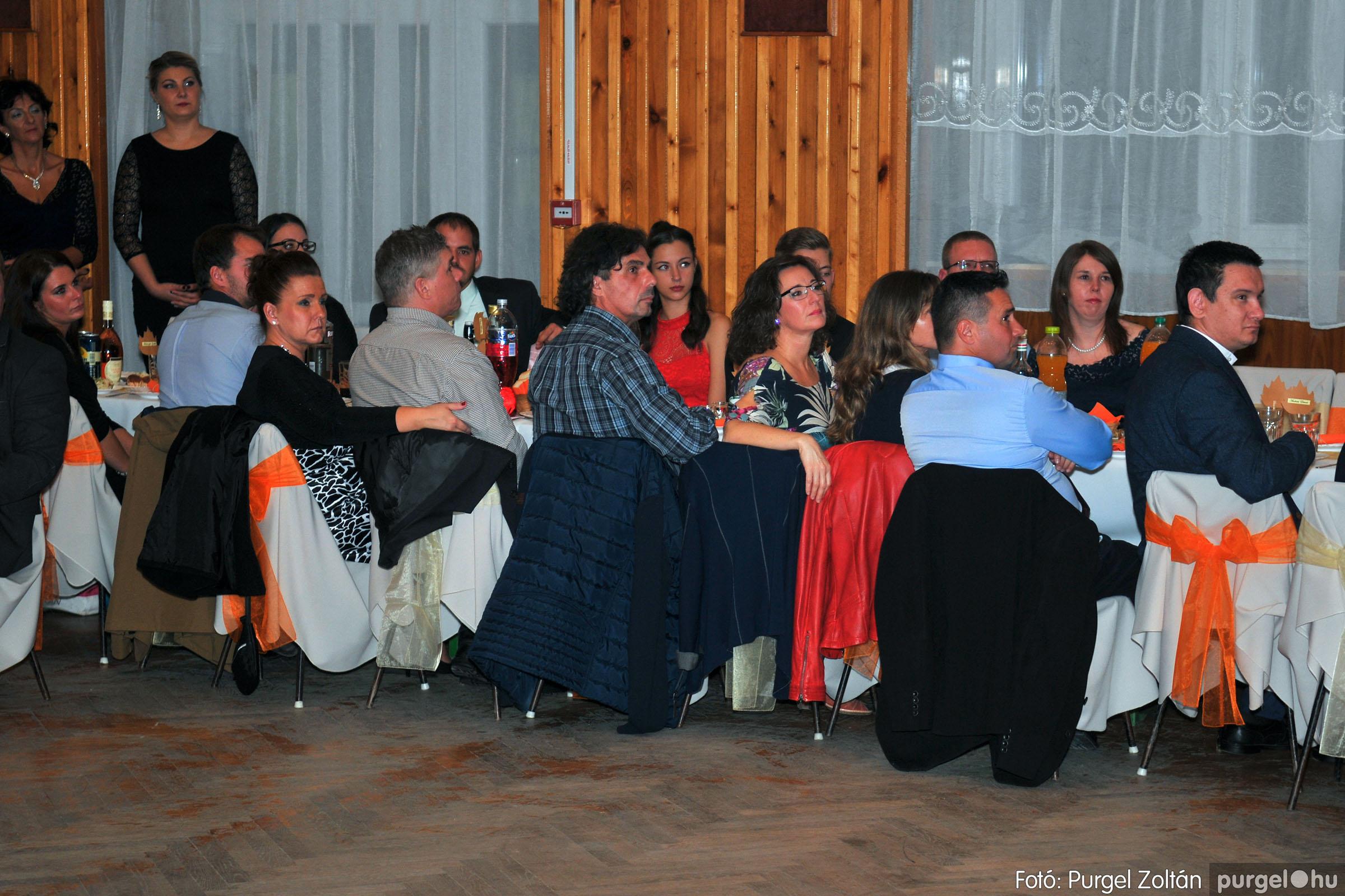 2018.10.20. 103 Kurca-parti Óvoda jótékonysági bál - Fotó:PURGEL ZOLTÁN© D3K_5902q.jpg
