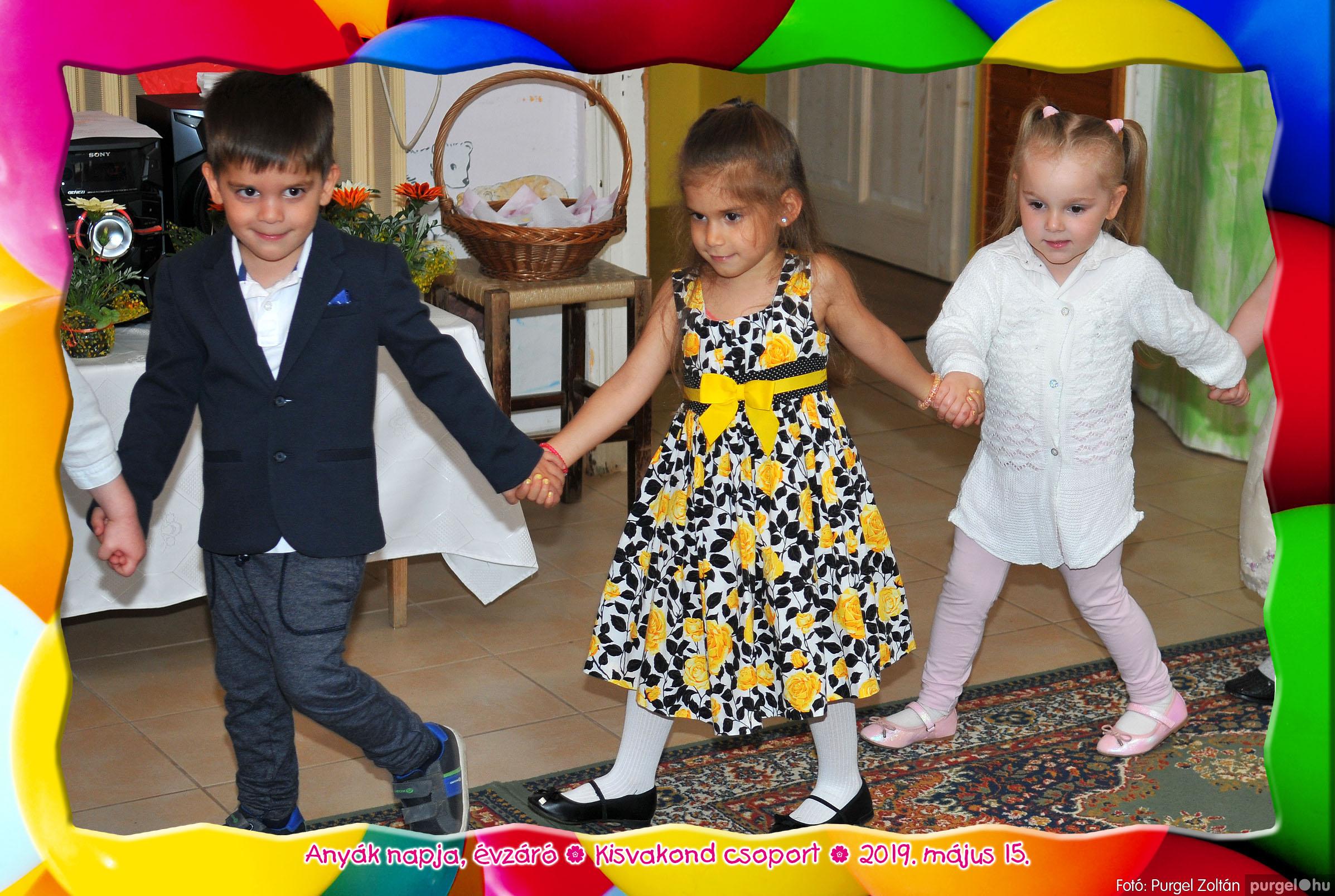2019.05.15. 002 Kurca-parti Óvoda évzáró 2019. - Kisvakond csoport - Fotó:PURGEL ZOLTÁN© 302.jpg