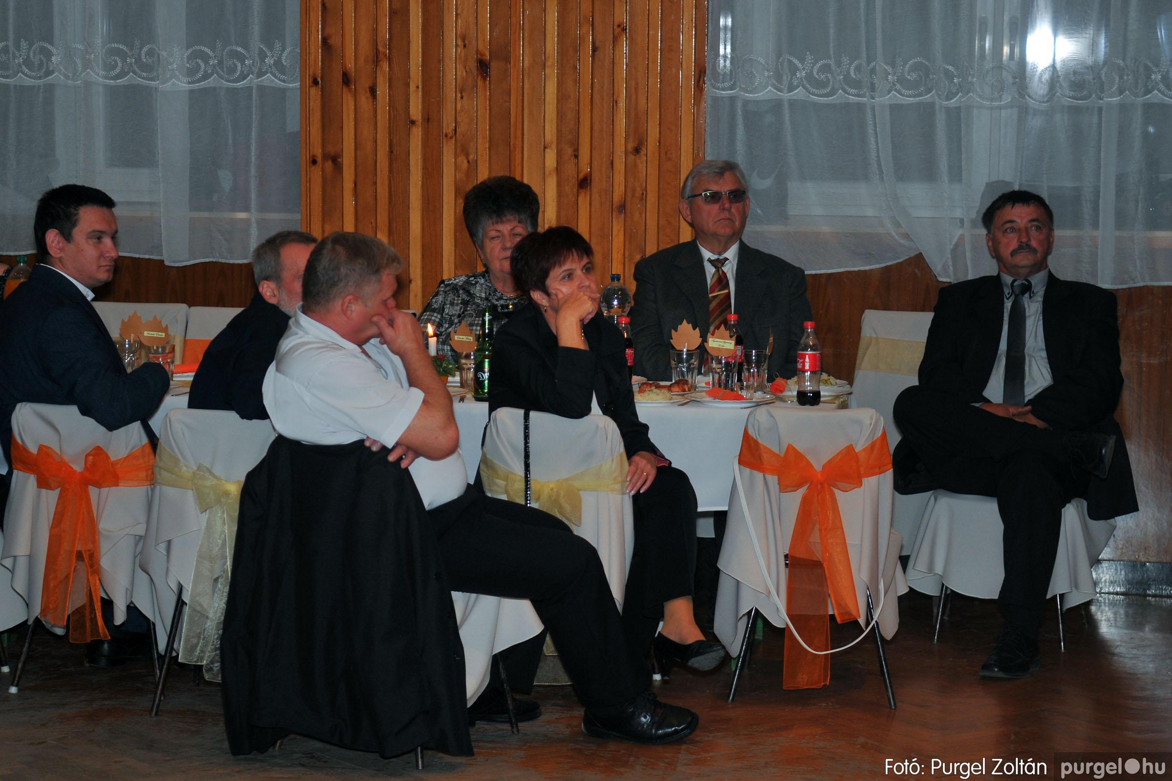 2018.10.20. 102 Kurca-parti Óvoda jótékonysági bál - Fotó:PURGEL ZOLTÁN© D3K_5901q.jpg