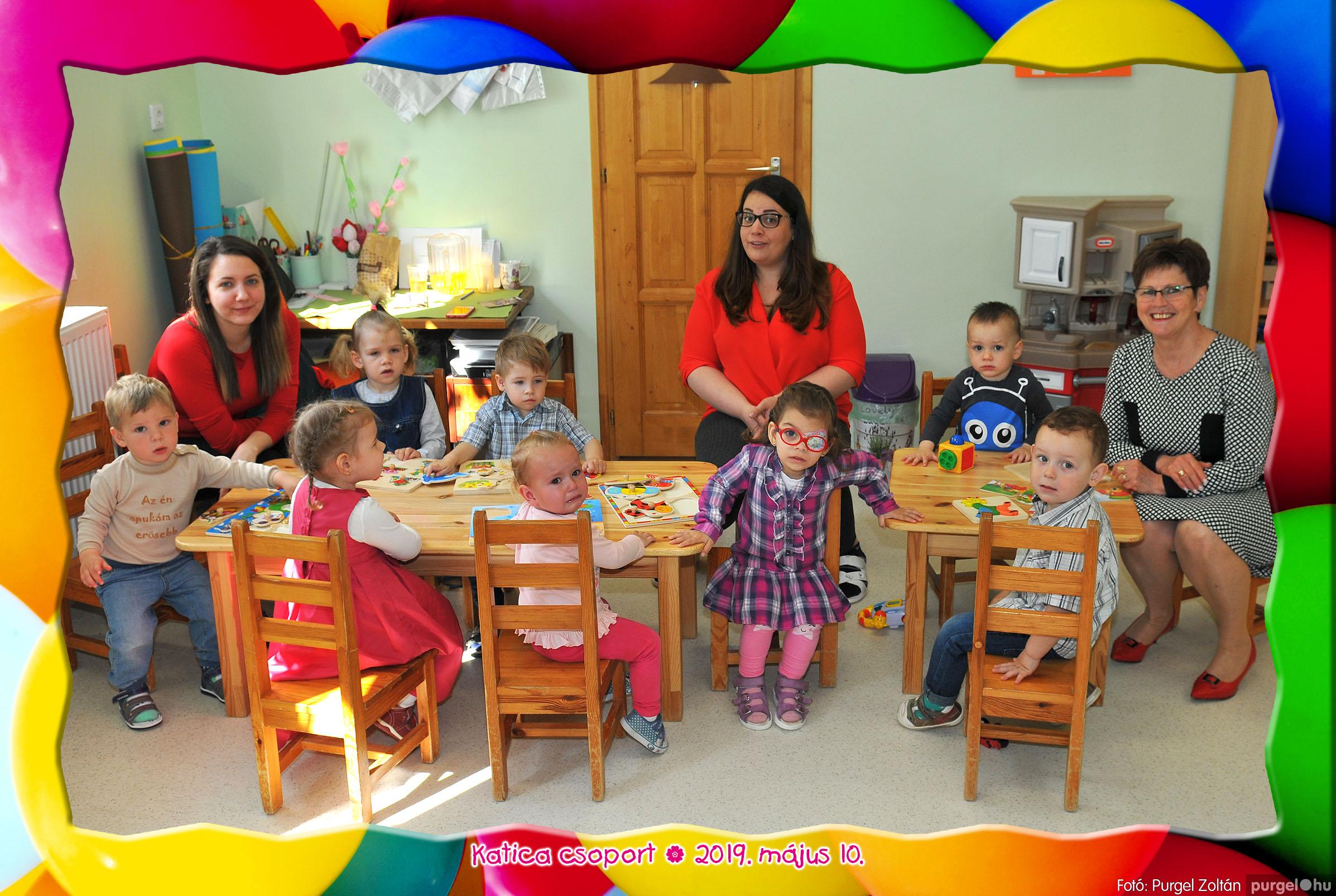 2019.05.10. 100 Kurca-parti Óvoda évzáró 2019. - Katica csoport - Fotó:PURGEL ZOLTÁN© 800.jpg