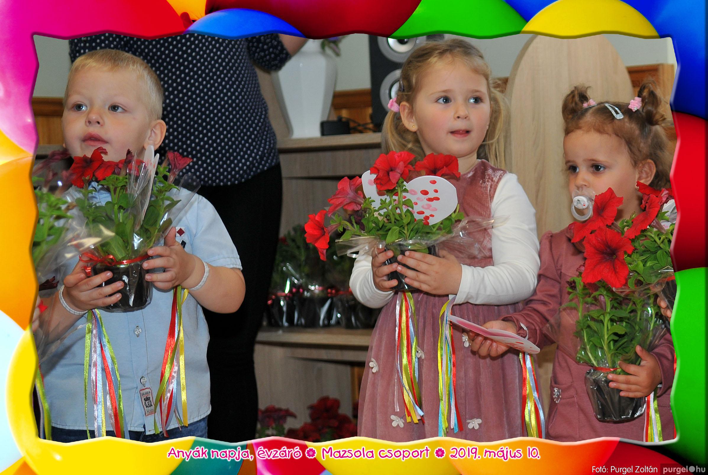 2019.05.10. 052 Kurca-parti Óvoda évzáró 2019. - Mazsola csoport - Fotó:PURGEL ZOLTÁN© 452.jpg