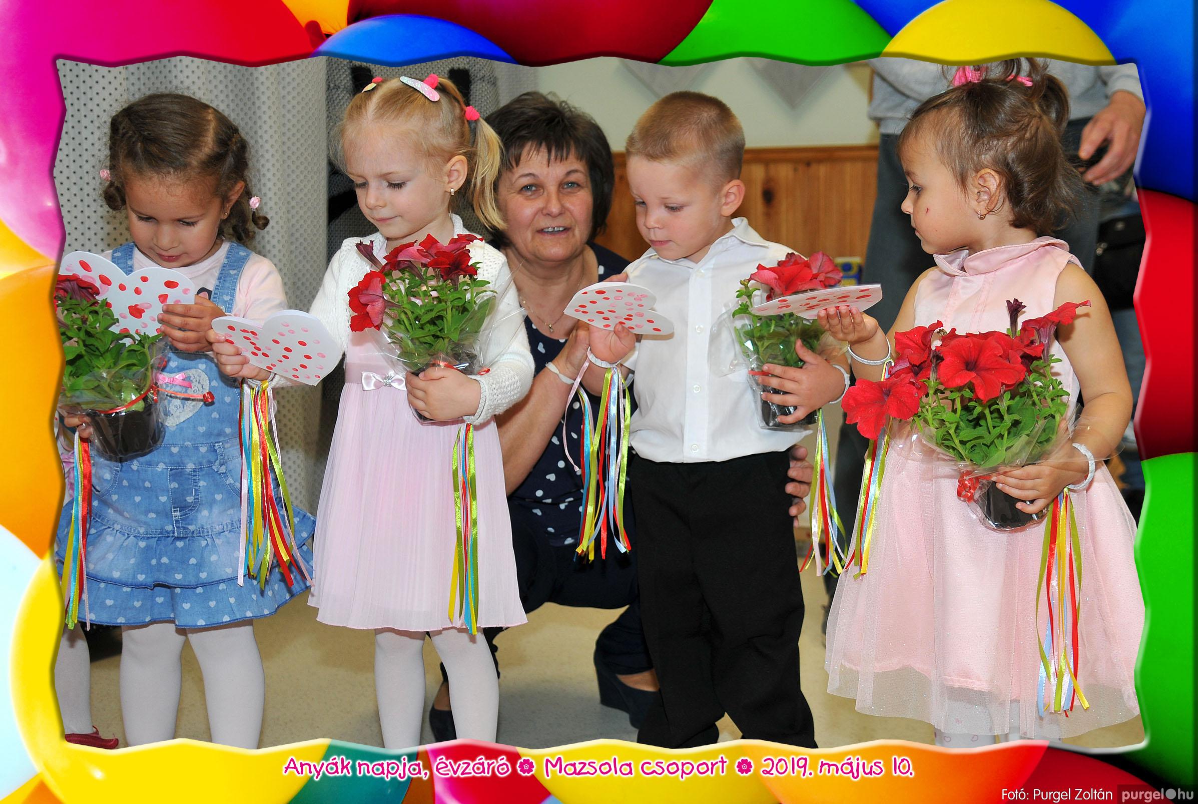 2019.05.10. 048 Kurca-parti Óvoda évzáró 2019. - Mazsola csoport - Fotó:PURGEL ZOLTÁN© 448.jpg
