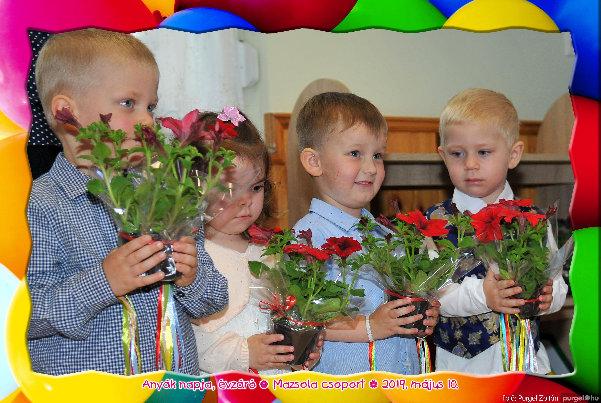 2019.05.10. 046 Kurca-parti Óvoda évzáró 2019. - Mazsola csoport - Fotó:PURGEL ZOLTÁN© 446.jpg