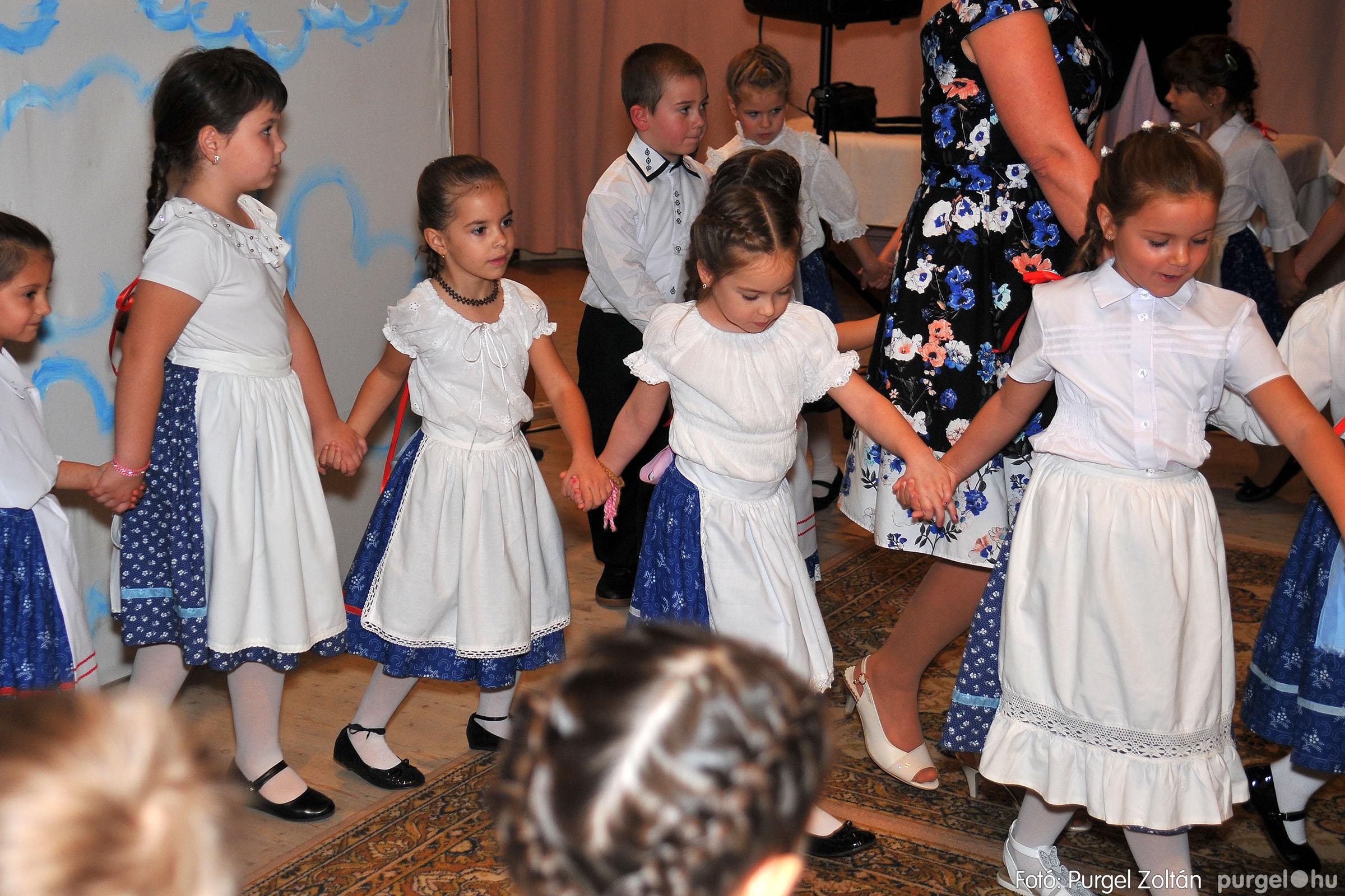 2018.10.20. 080 Kurca-parti Óvoda jótékonysági bál - Fotó:PURGEL ZOLTÁN© D3K_5871q.jpg