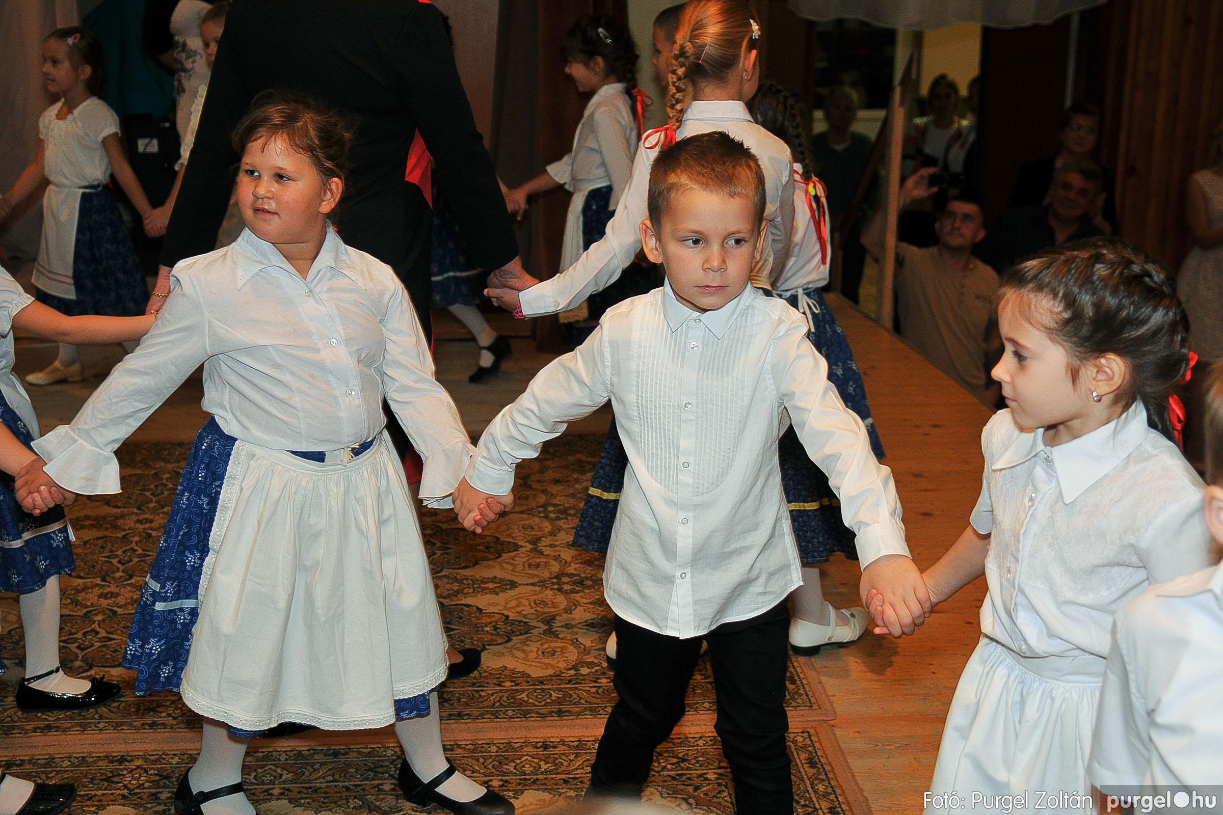 2018.10.20. 077 Kurca-parti Óvoda jótékonysági bál - Fotó:PURGEL ZOLTÁN© D3K_5868q.jpg