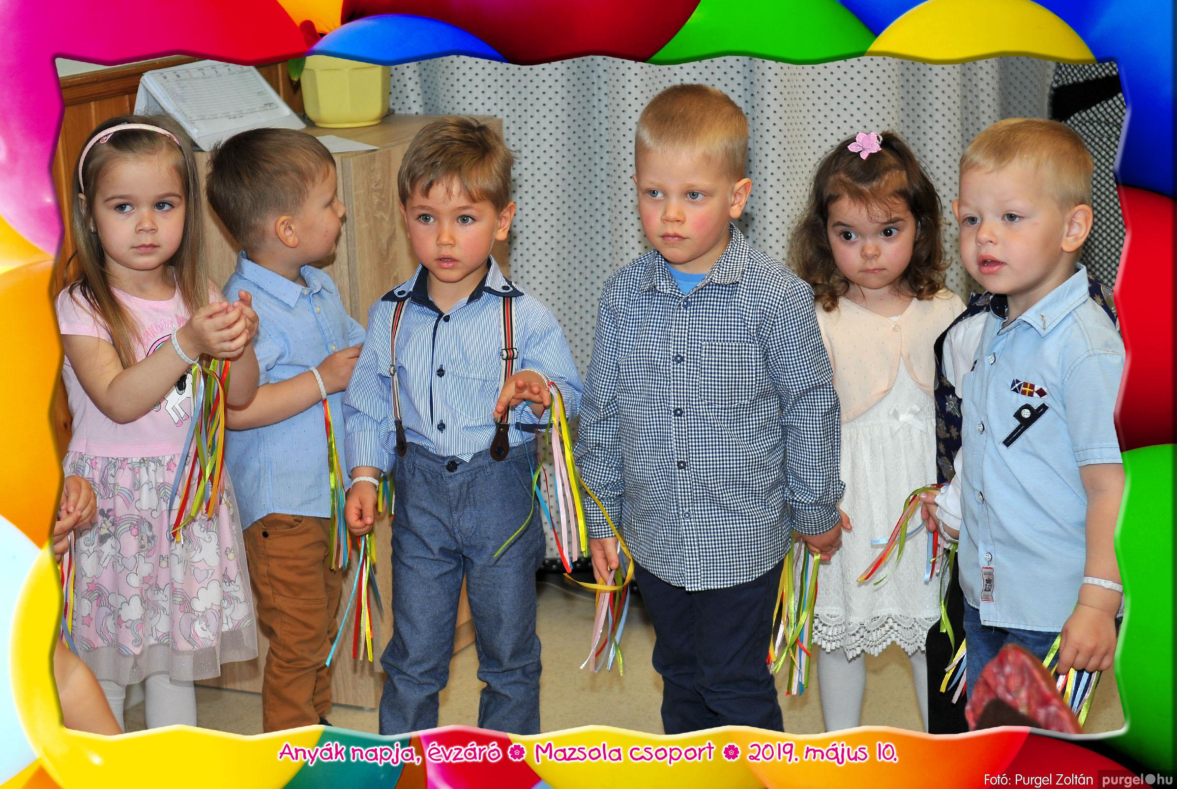 2019.05.10. 033 Kurca-parti Óvoda évzáró 2019. - Mazsola csoport - Fotó:PURGEL ZOLTÁN© 433.jpg