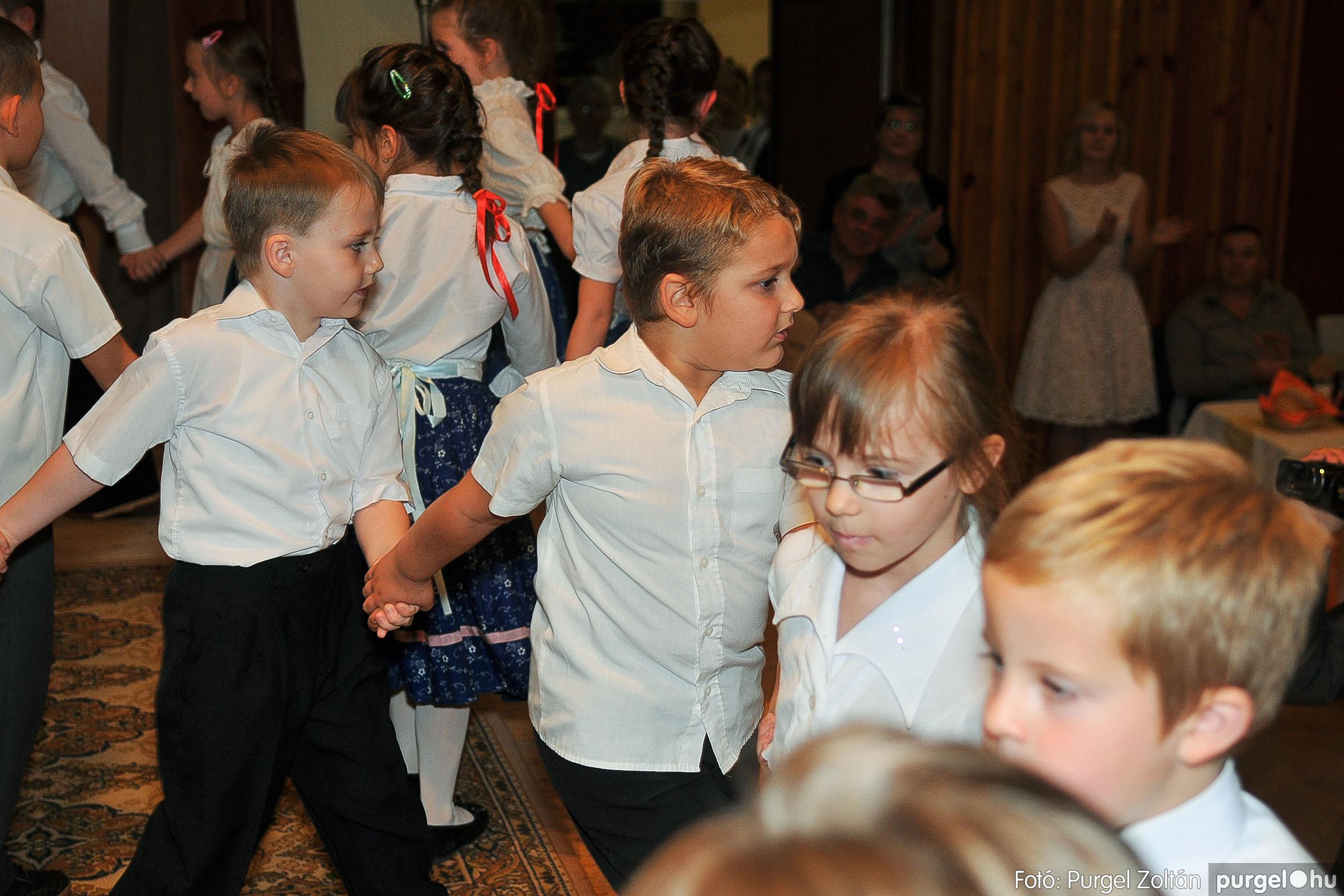 2018.10.20. 075 Kurca-parti Óvoda jótékonysági bál - Fotó:PURGEL ZOLTÁN© D3K_5866q.jpg