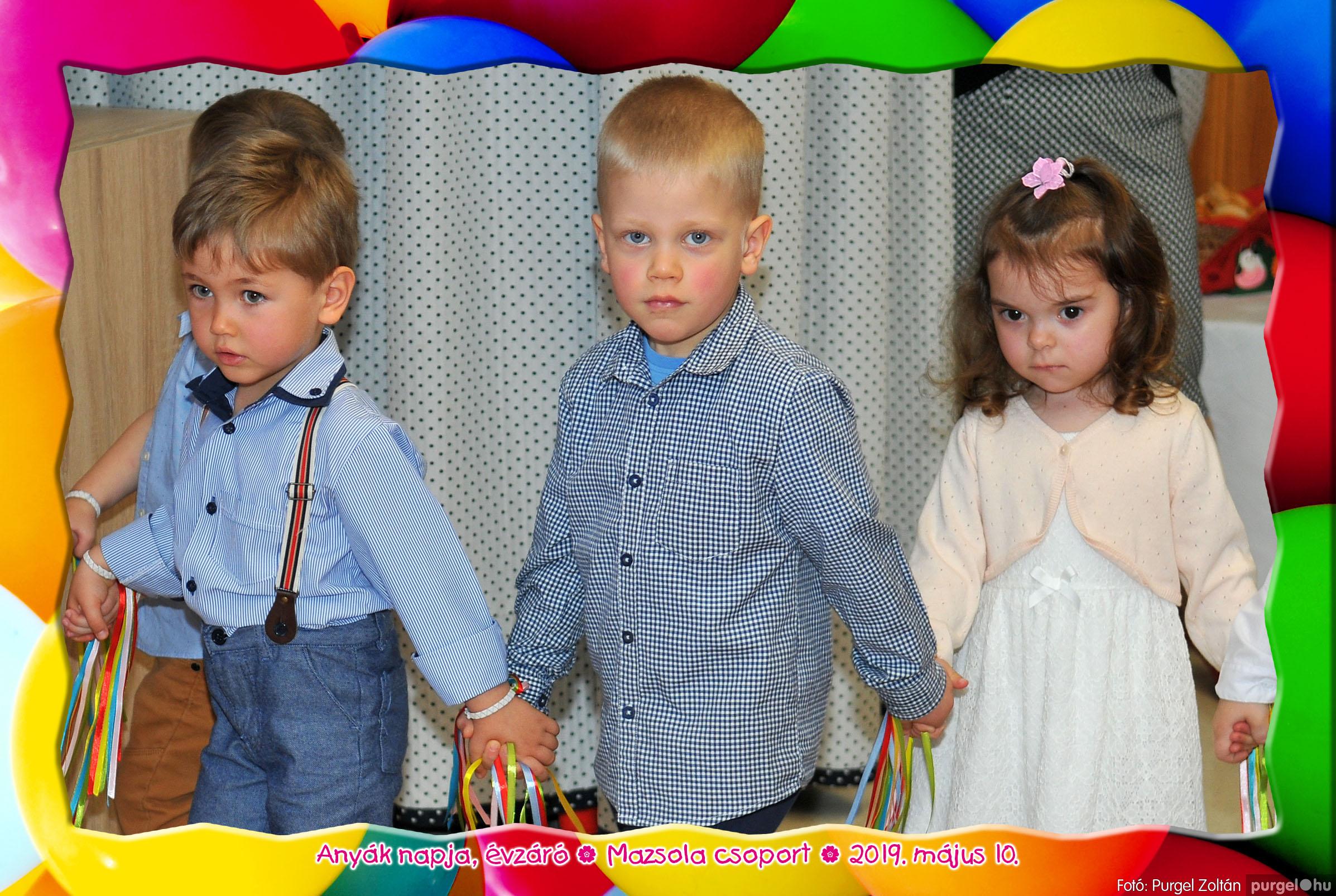2019.05.10. 032 Kurca-parti Óvoda évzáró 2019. - Mazsola csoport - Fotó:PURGEL ZOLTÁN© 432.jpg