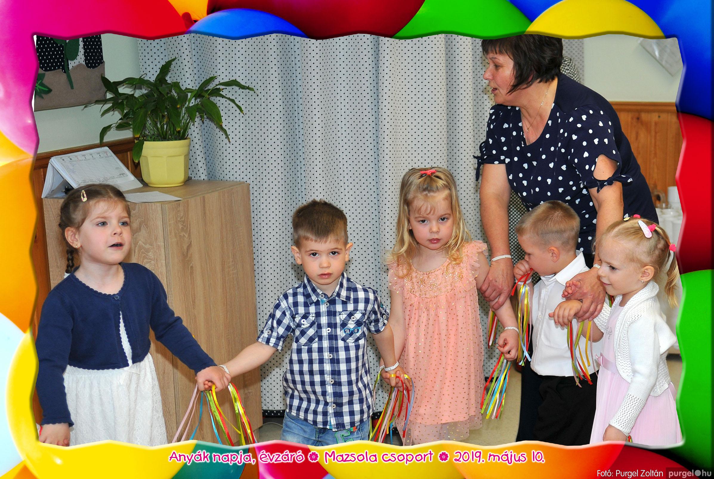 2019.05.10. 031 Kurca-parti Óvoda évzáró 2019. - Mazsola csoport - Fotó:PURGEL ZOLTÁN© 431.jpg